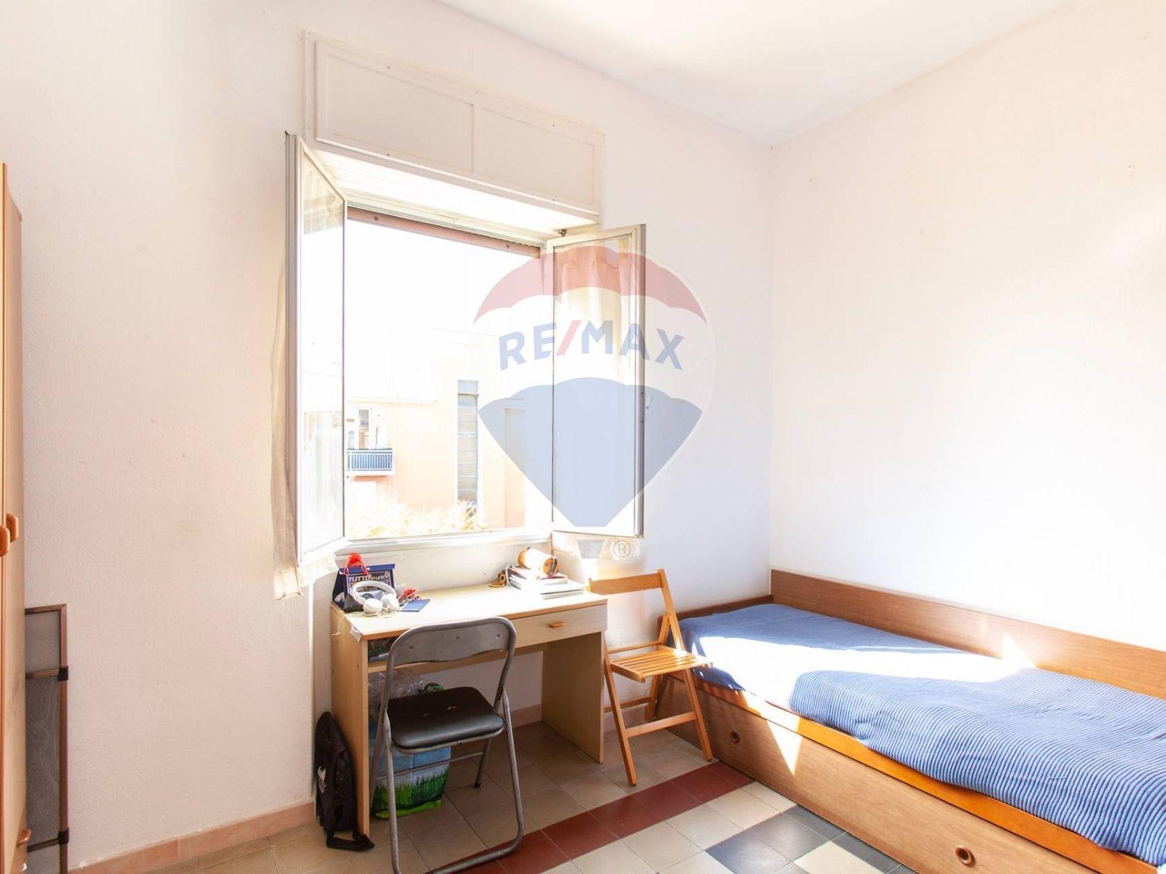 Appartamento San Benedetto, Cagliari, CA Vendita - Foto 5