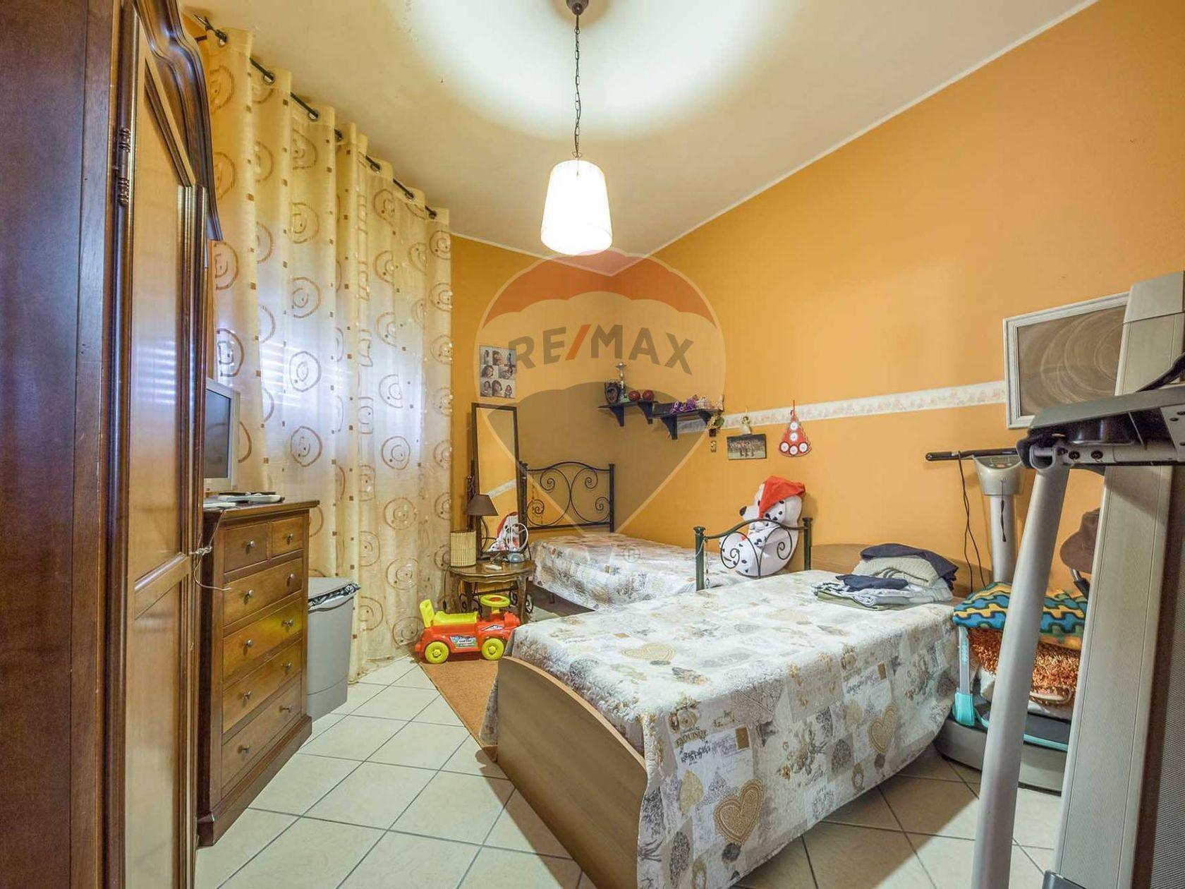 Villa singola Mascalucia, CT Vendita - Foto 40