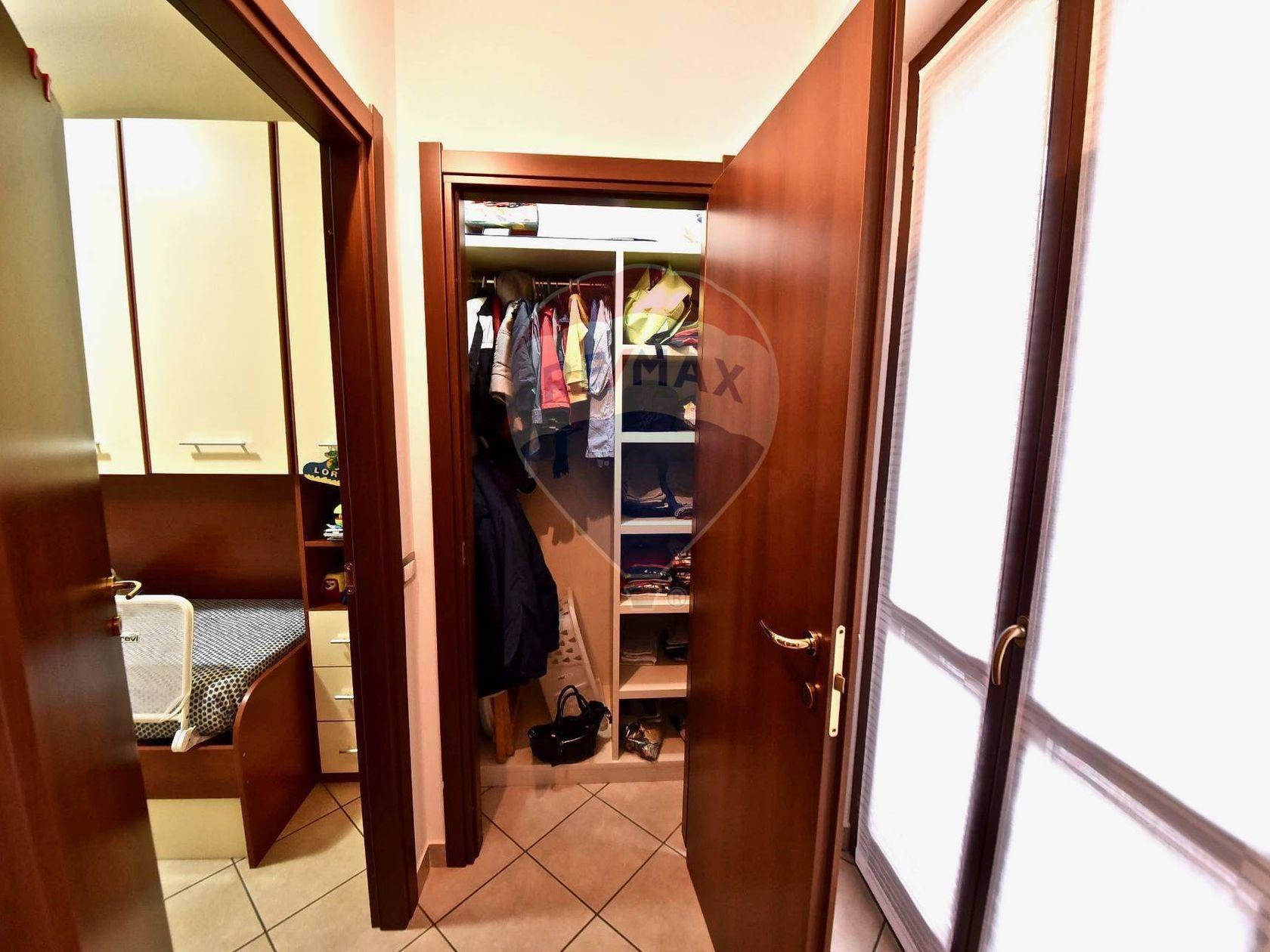 Appartamento Gorla Minore, VA Vendita - Foto 25
