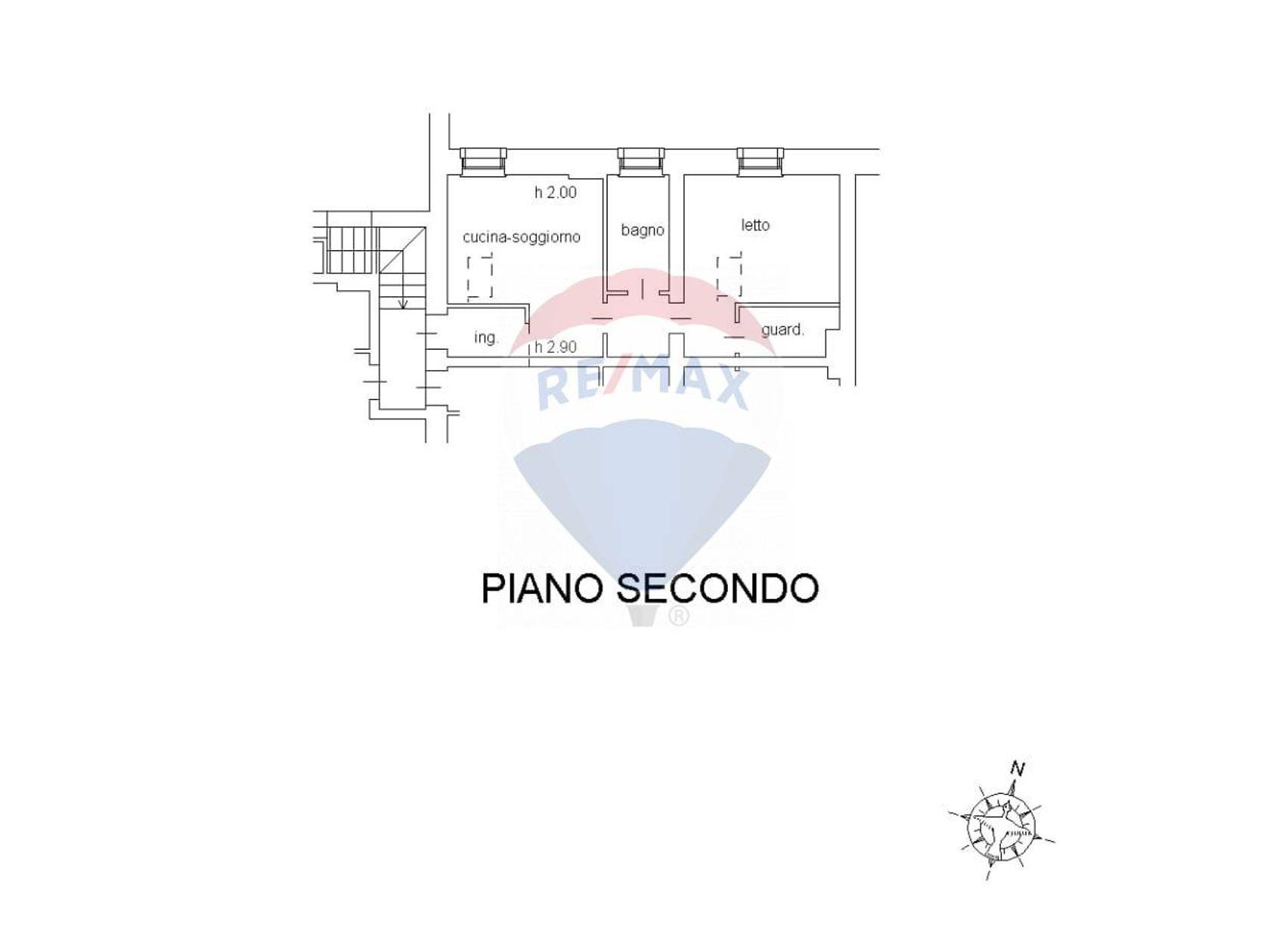 Appartamento Valeggio sul Mincio, VR Vendita - Foto 12