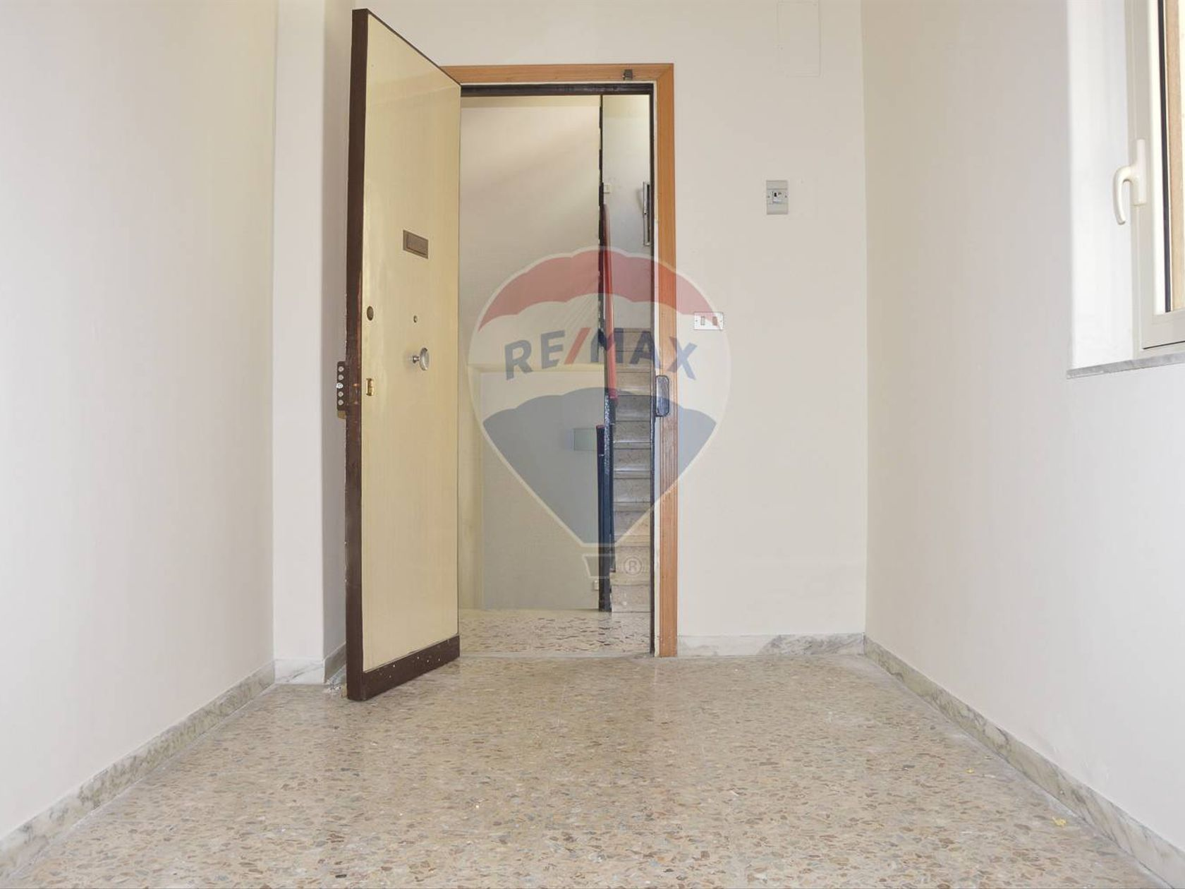 Appartamento Acireale, CT Vendita - Foto 7