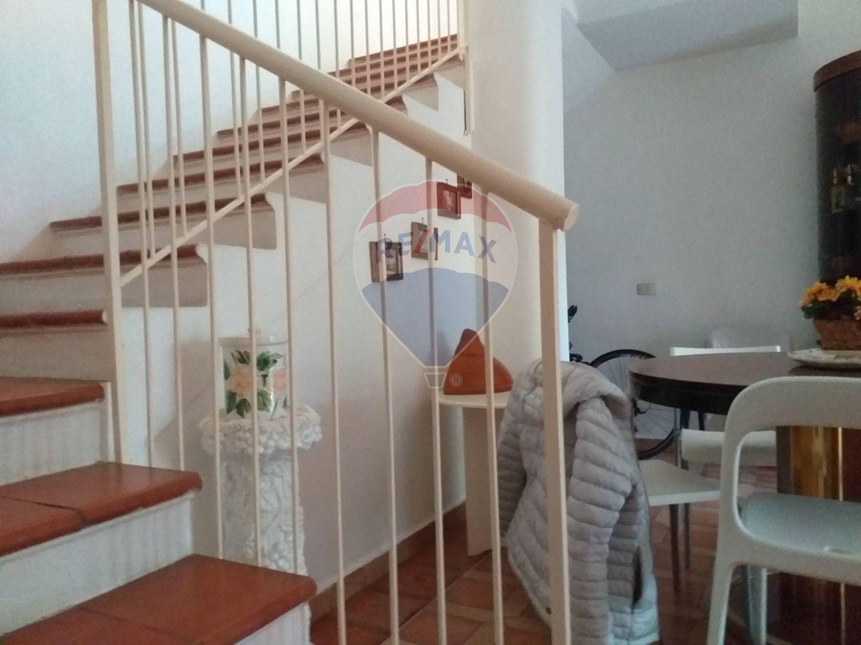 Villa a schiera Torre a Mare, Bari, BA Vendita - Foto 5
