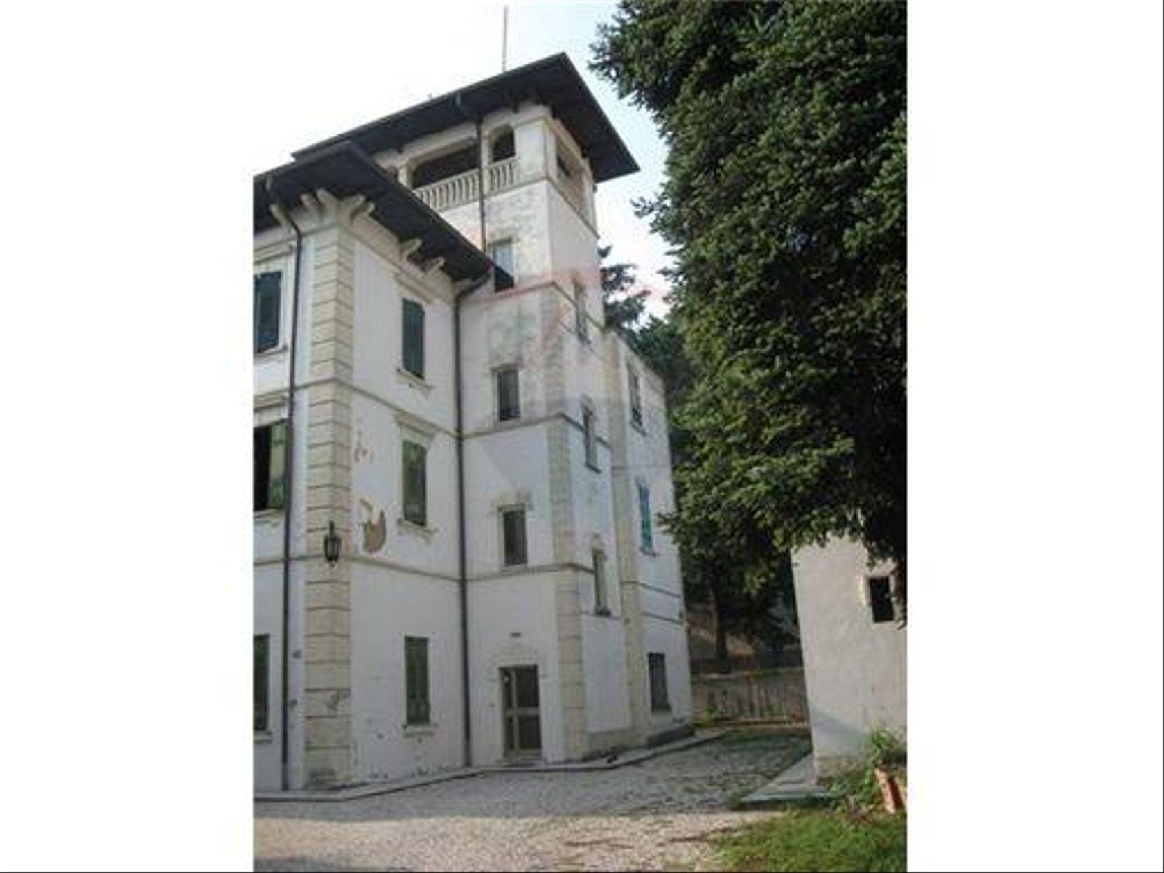 Villa singola Valdonega, Verona, VR Vendita - Foto 3