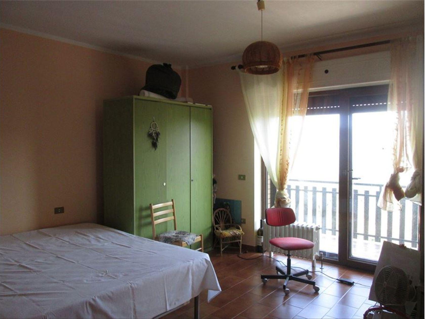 Appartamento Roccascalegna, CH Vendita - Foto 8