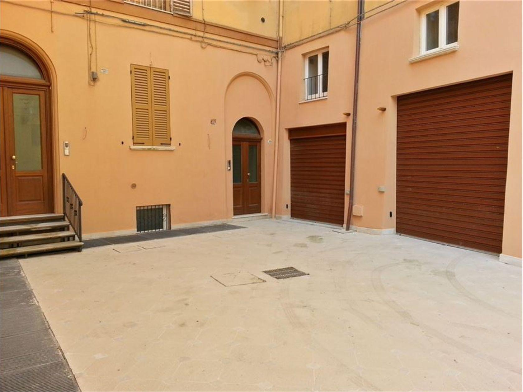 Garage/Box Chieti, CH Affitto - Foto 9