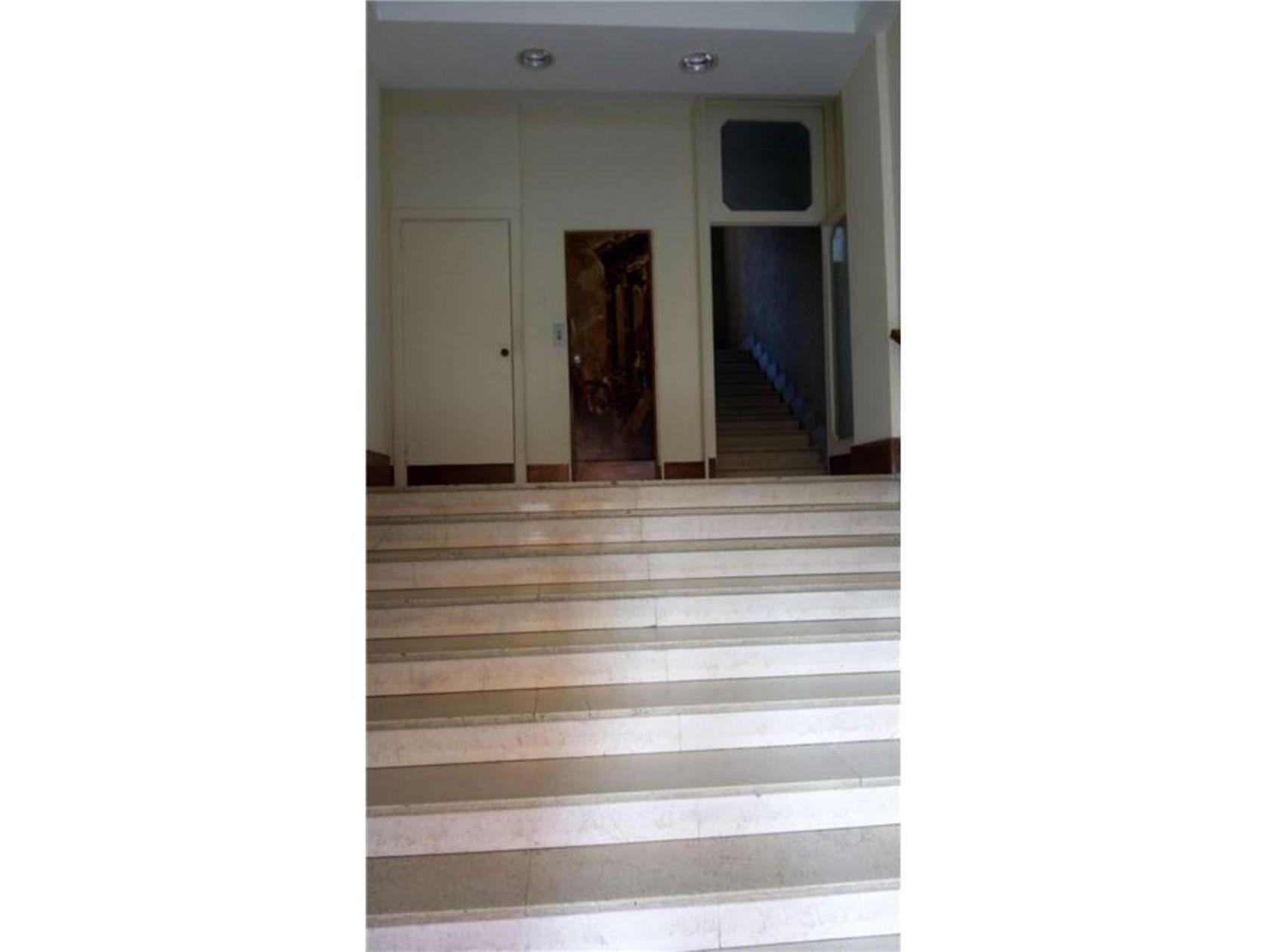 Appartamento Chieti, CH Affitto - Foto 22