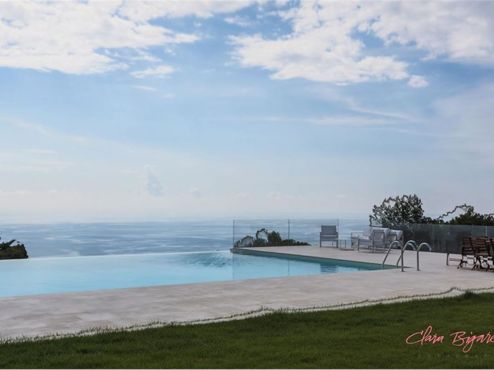 Villa singola Cipressa, IM Vendita - Foto 8
