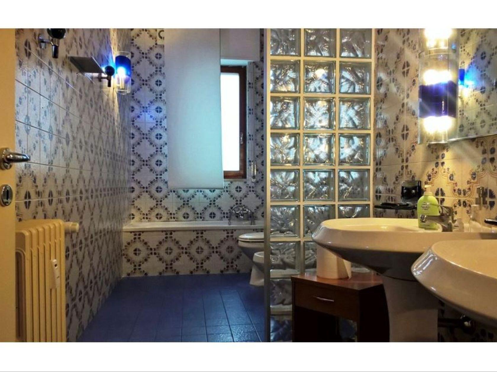 Appartamento Poggiofranco, Bari, BA Vendita - Foto 12