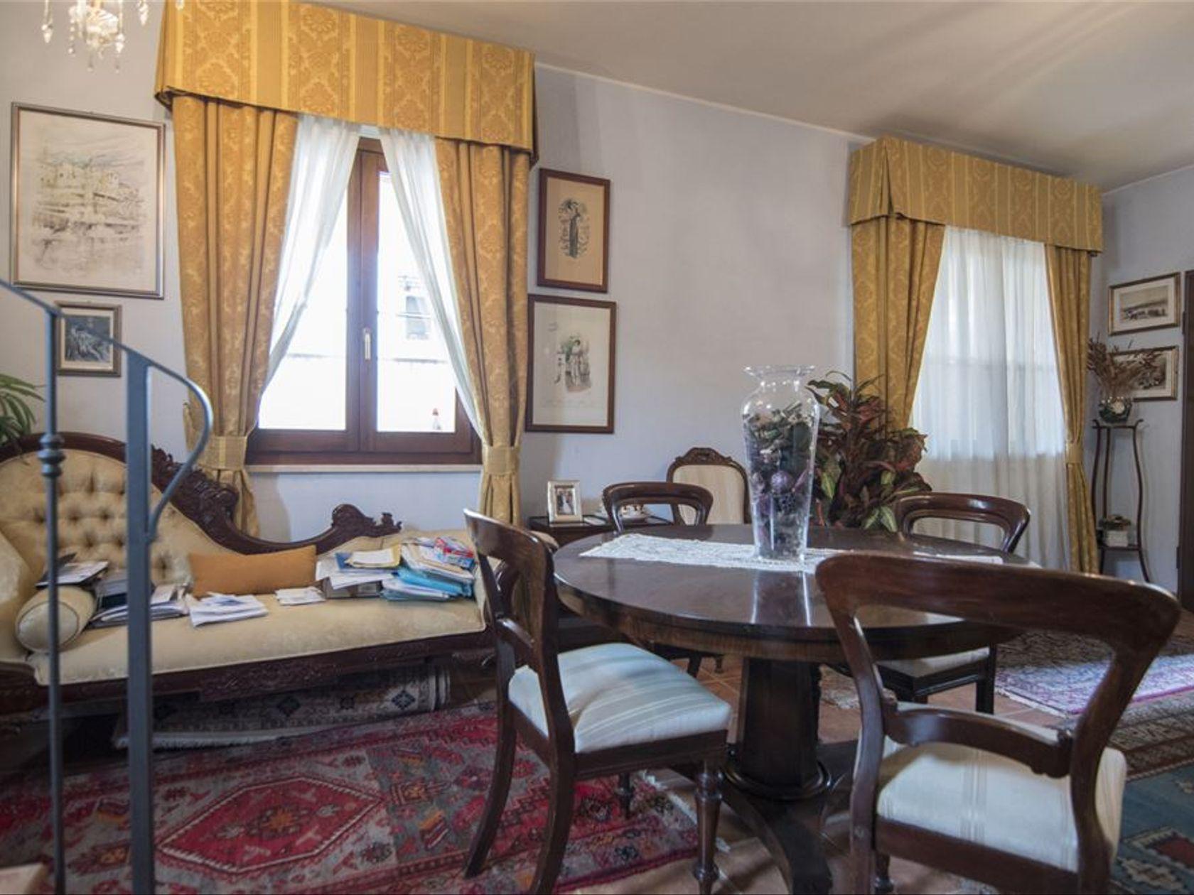Casa Indipendente Quartucciu, CA Vendita - Foto 31