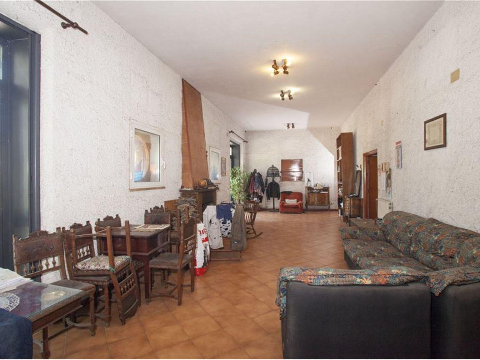 Villa singola Lavinio Lido di Enea, Anzio, RM Vendita - Foto 13