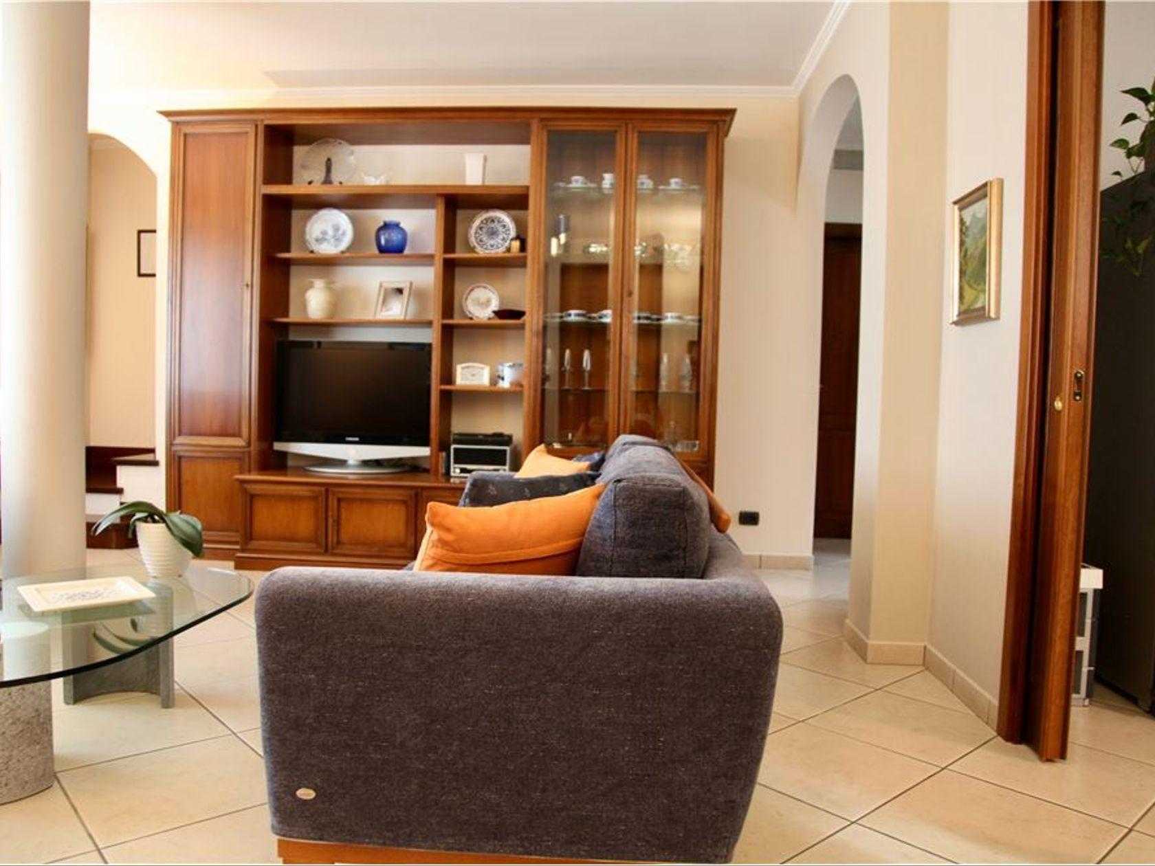 Villa singola Feletto, TO Vendita - Foto 11