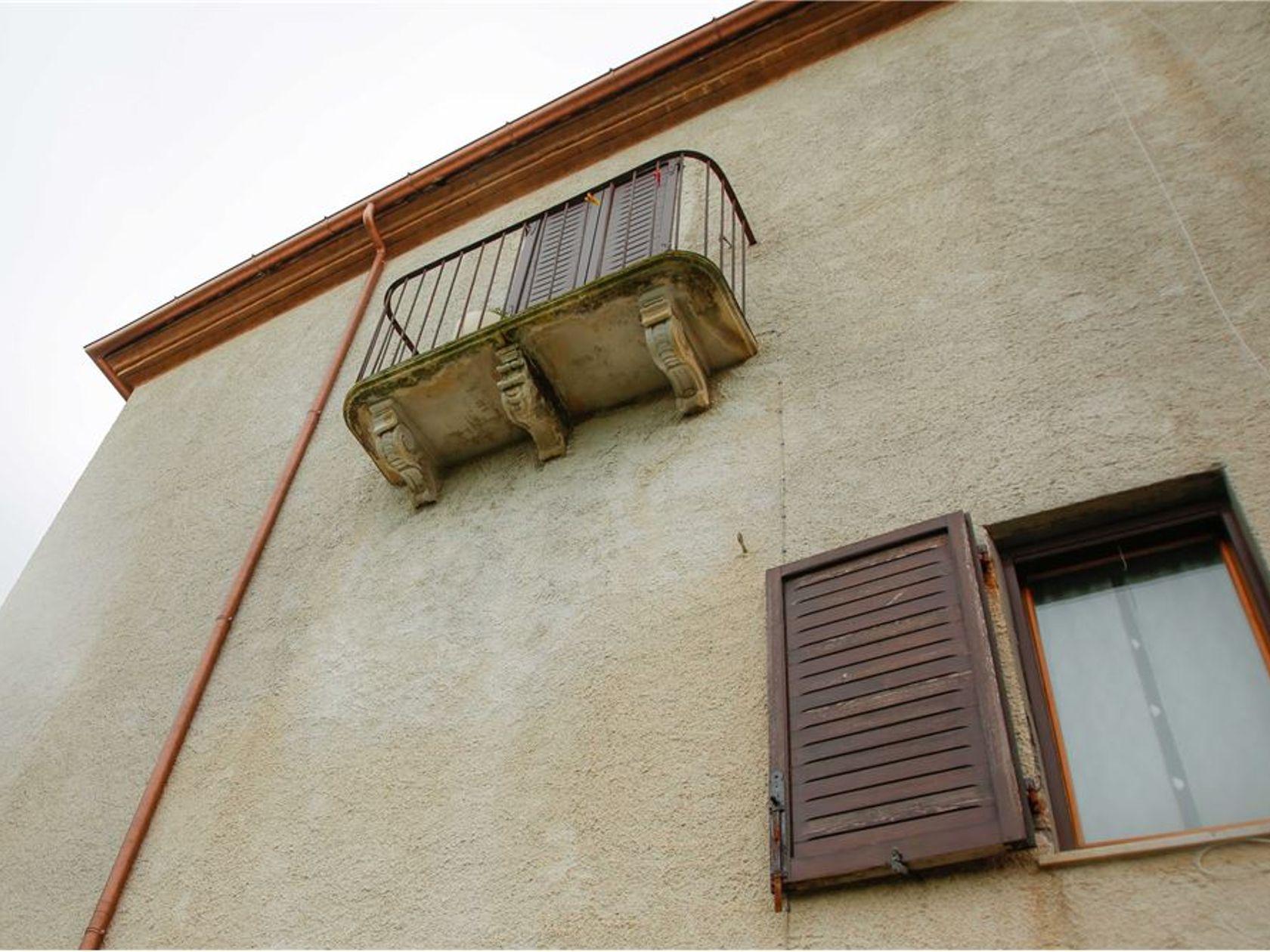 Casa Semindipendente Pescara-san Silvestro, Pescara, PE Vendita - Foto 2