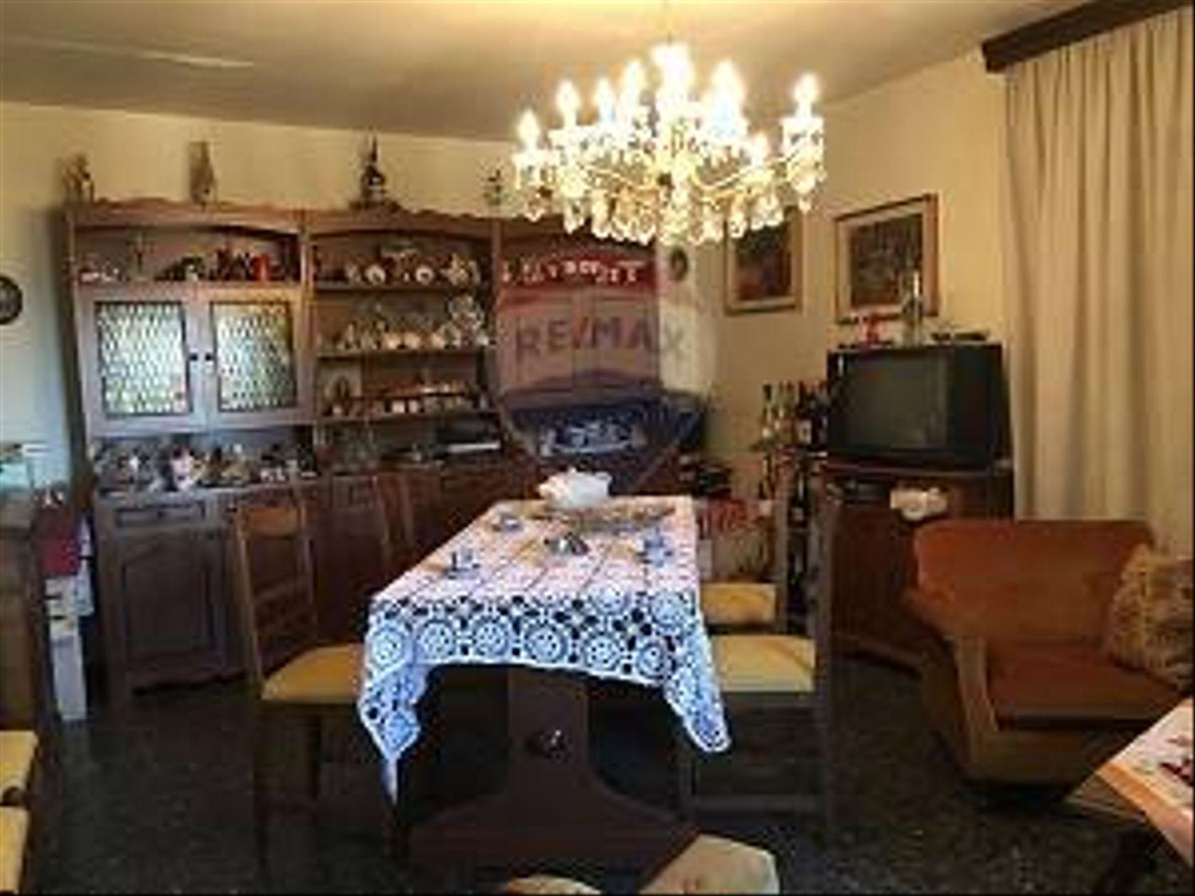 Casa Semindipendente Pontifogno, Reggello, FI Vendita - Foto 2