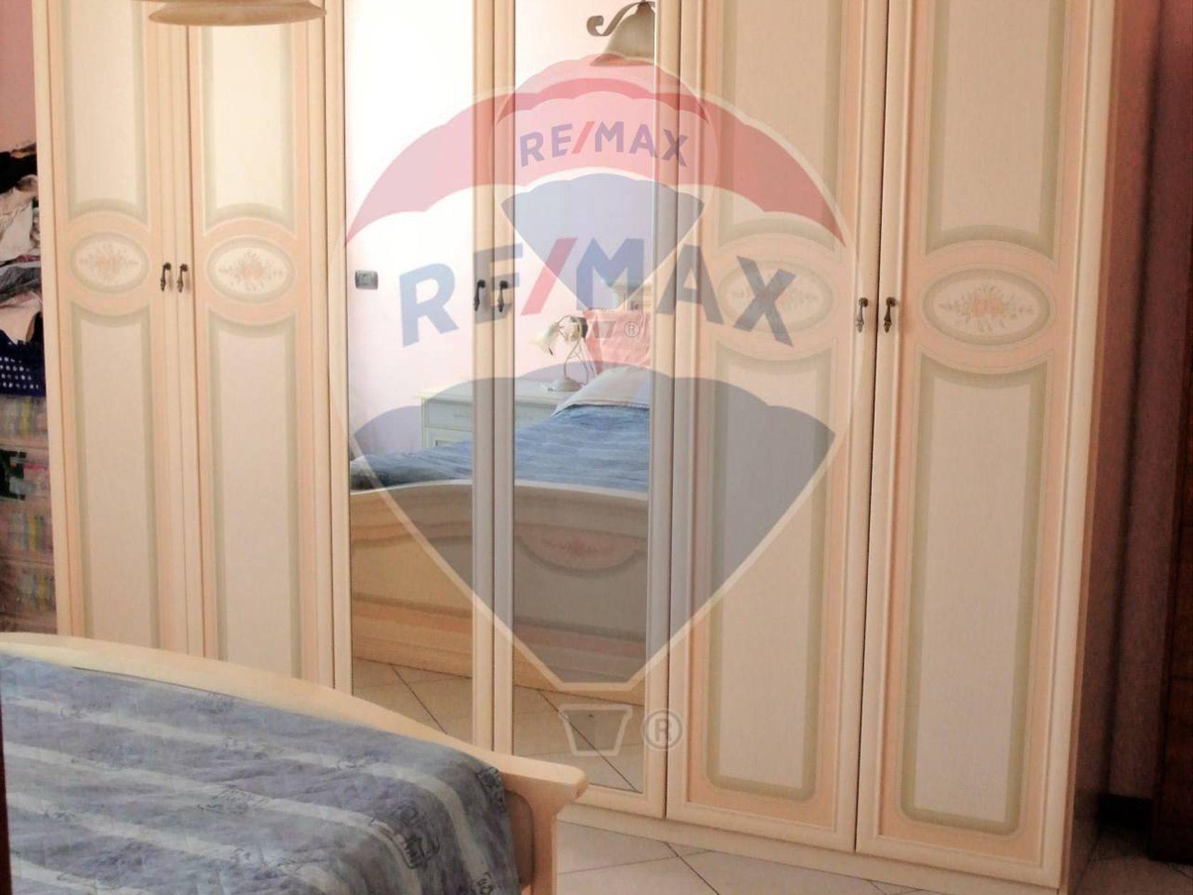 Appartamento Rovellasca, CO Vendita - Foto 9