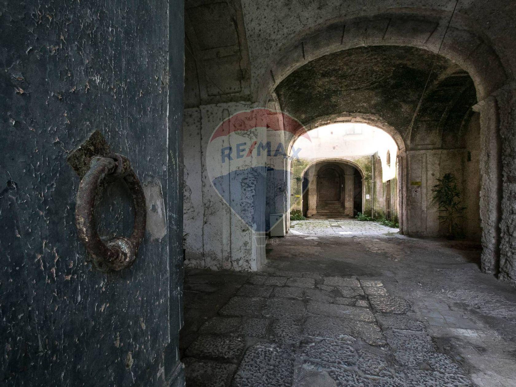 Altro Centro, Scala, SA Vendita - Foto 17