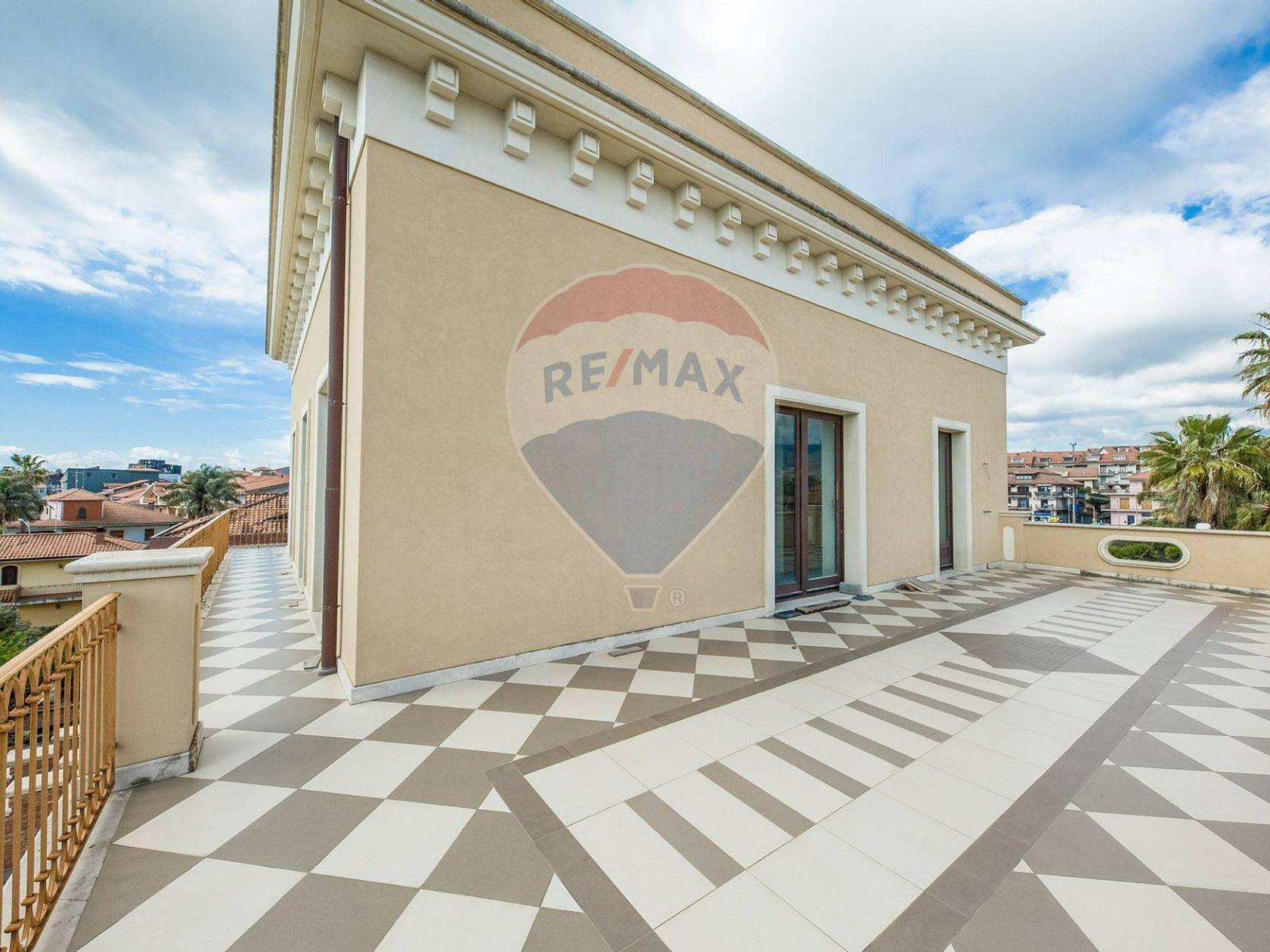 Villa singola Aci Sant'Antonio, CT Vendita - Foto 10