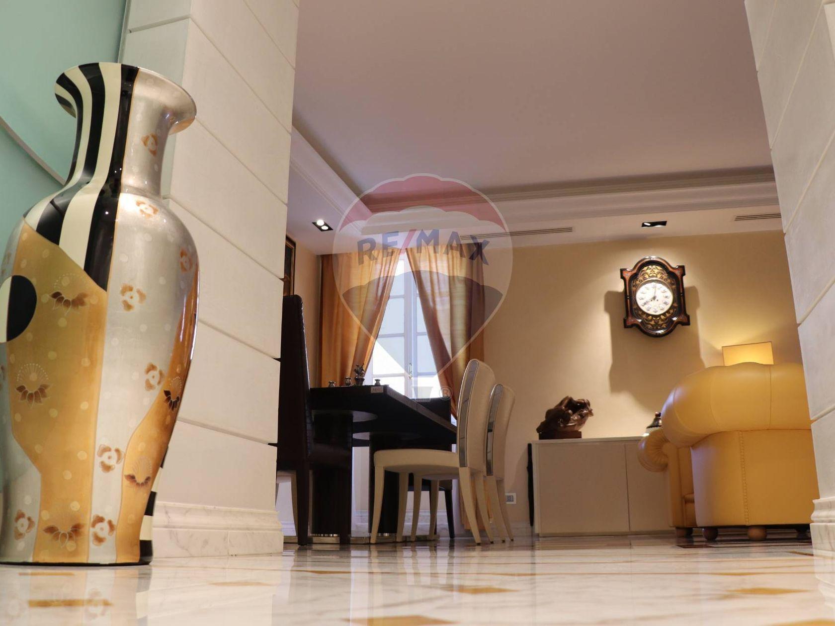 Appartamento Centro Storico, Roma, RM Vendita - Foto 9
