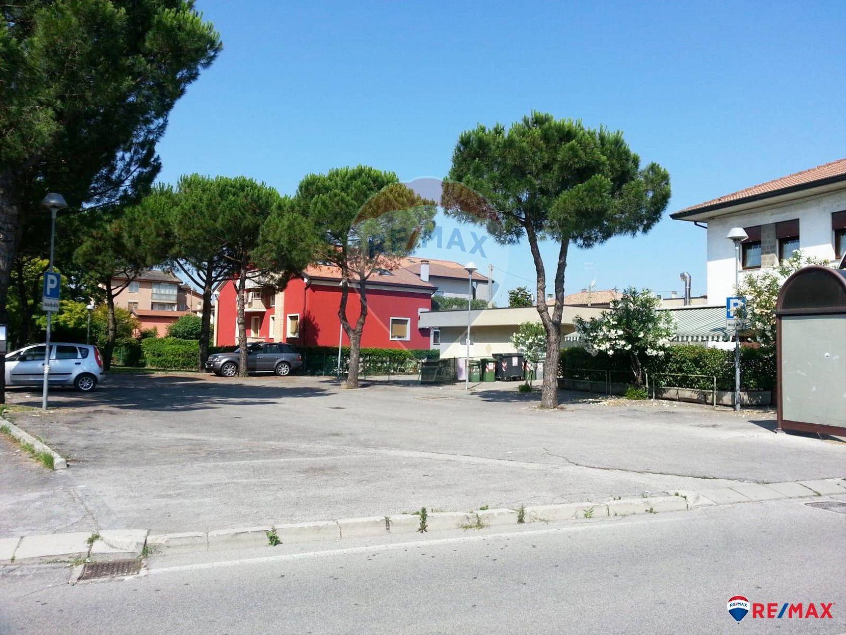 Ristorante Limena, PD Vendita - Foto 6