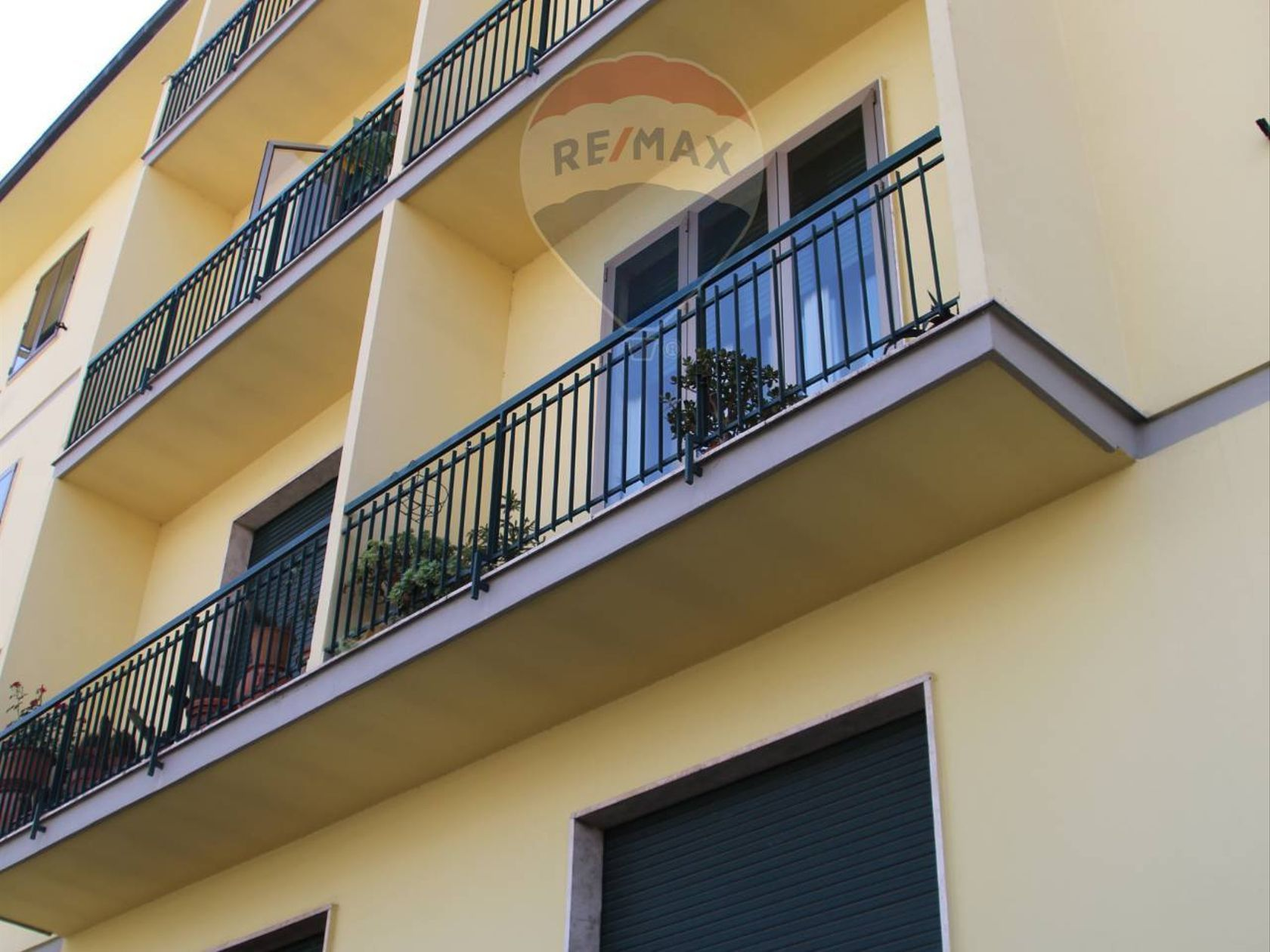 Appartamento Europa, Firenze, FI Vendita - Foto 25