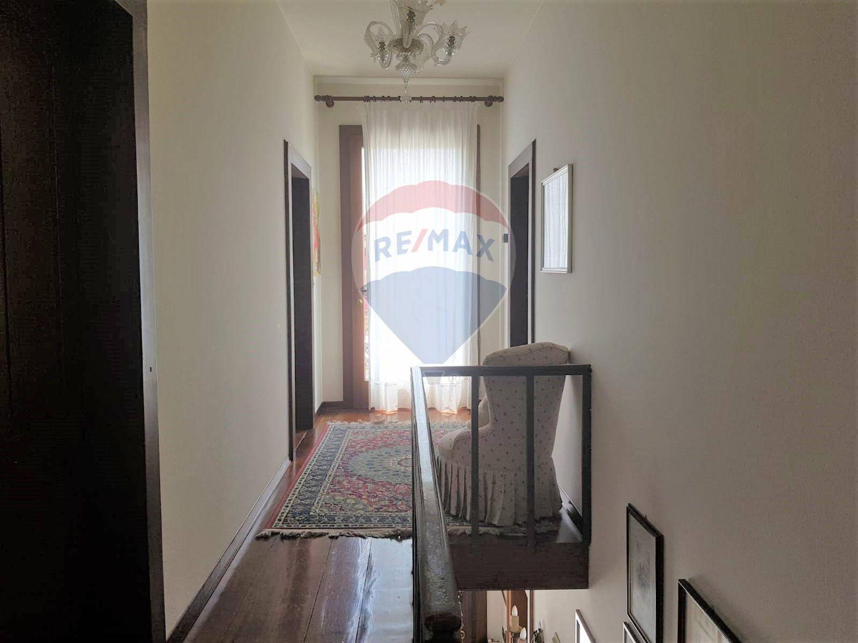 Villa singola Valdobbiadene, TV Vendita - Foto 27
