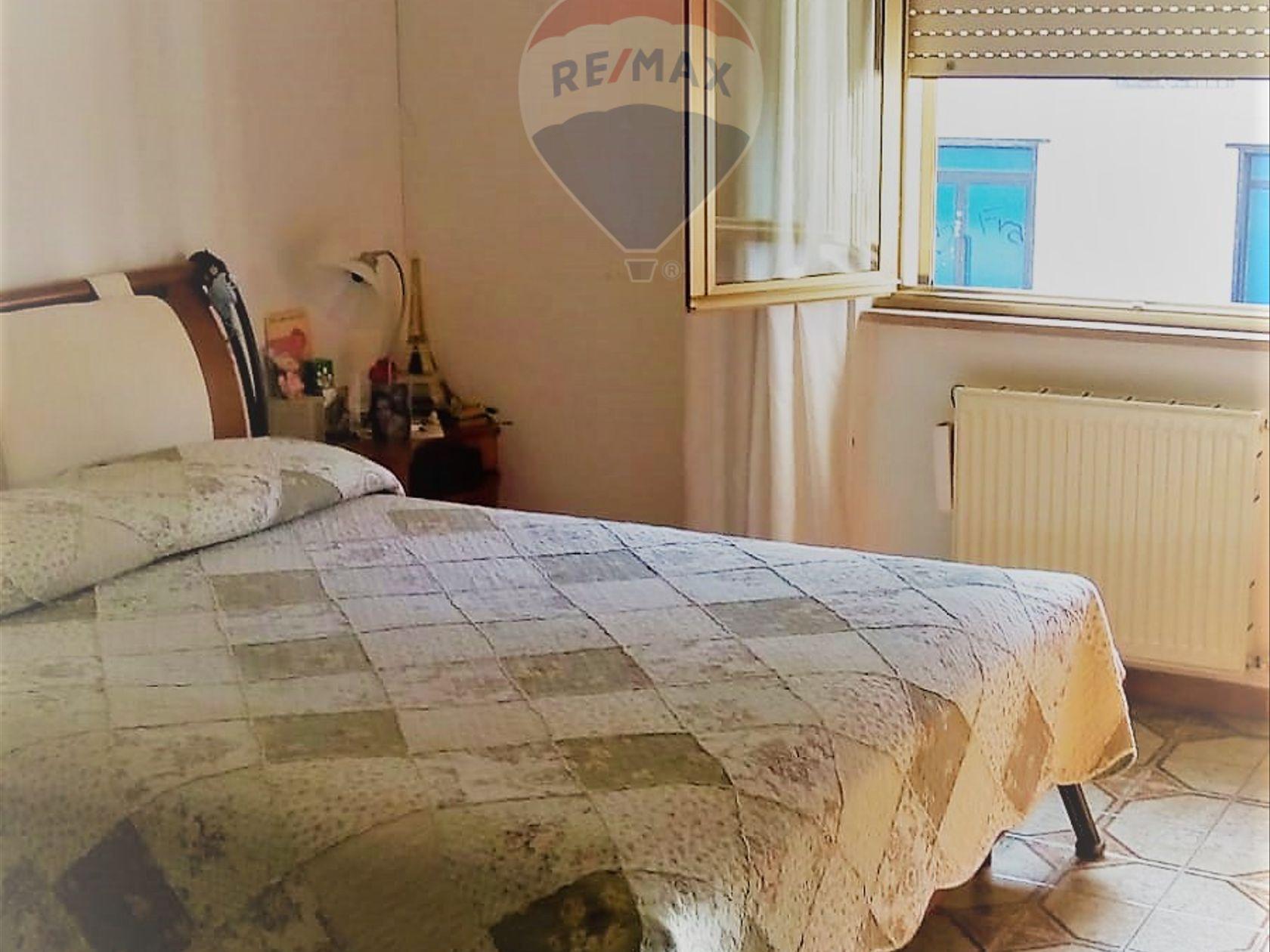 Appartamento Vasto Marina, Vasto, CH Vendita