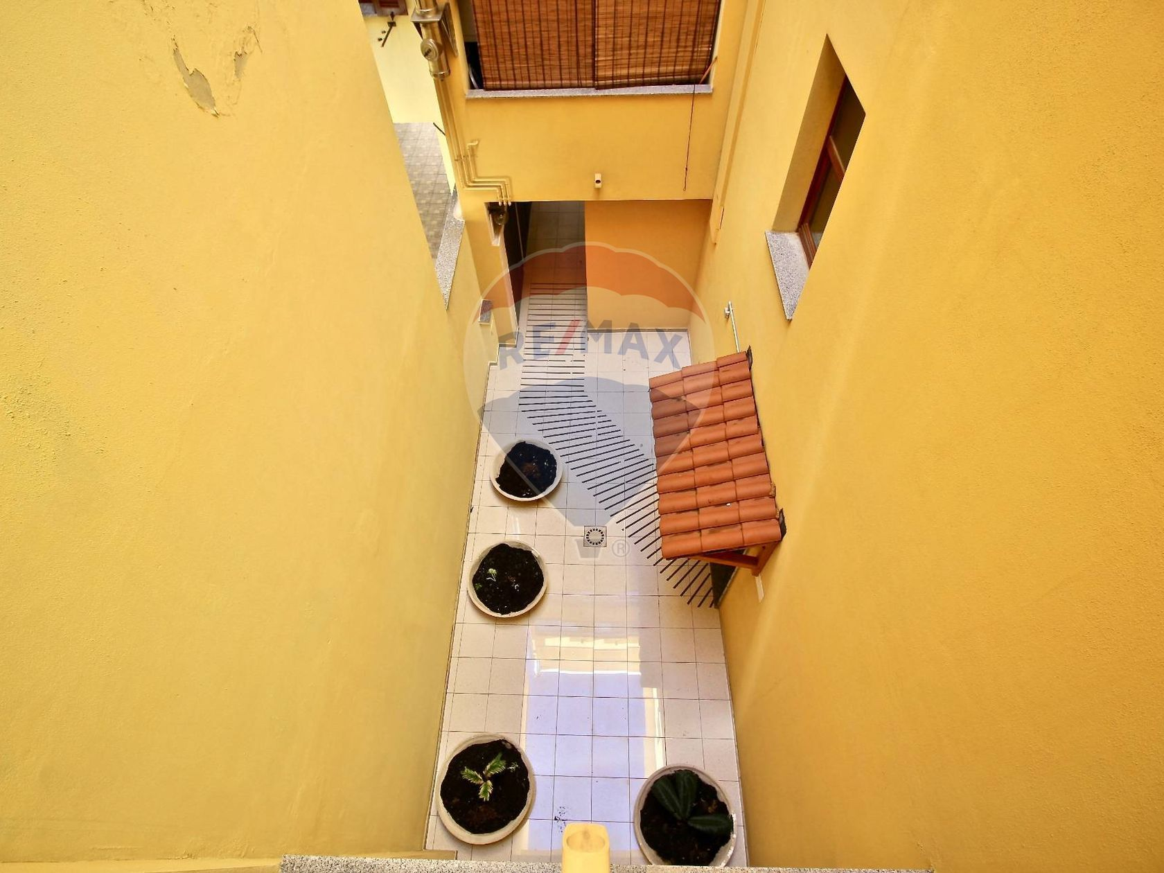 Appartamento Ss-sassari 2, Sassari, SS Vendita - Foto 21