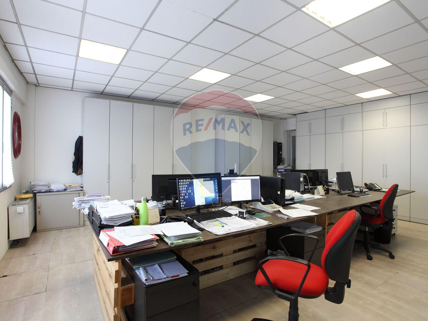 Laboratorio S. Polo, Brescia, BS Vendita - Foto 5