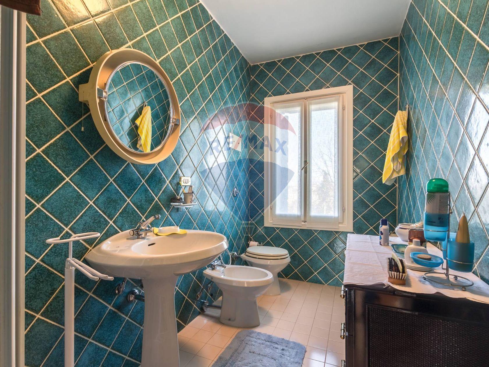 Villa singola Scomigo, Conegliano, TV Vendita - Foto 12