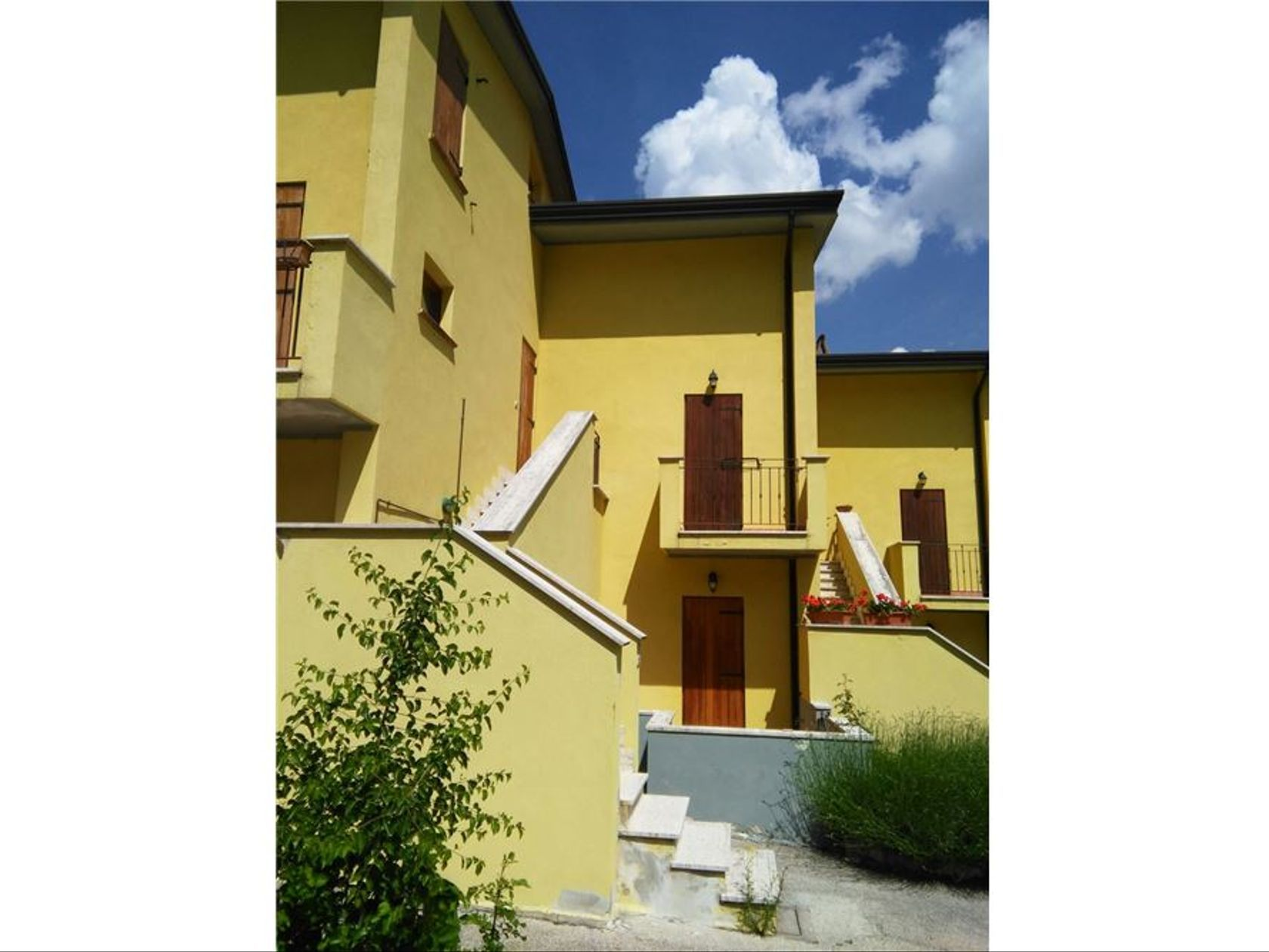 Appartamento Barrea, AQ Vendita - Foto 15