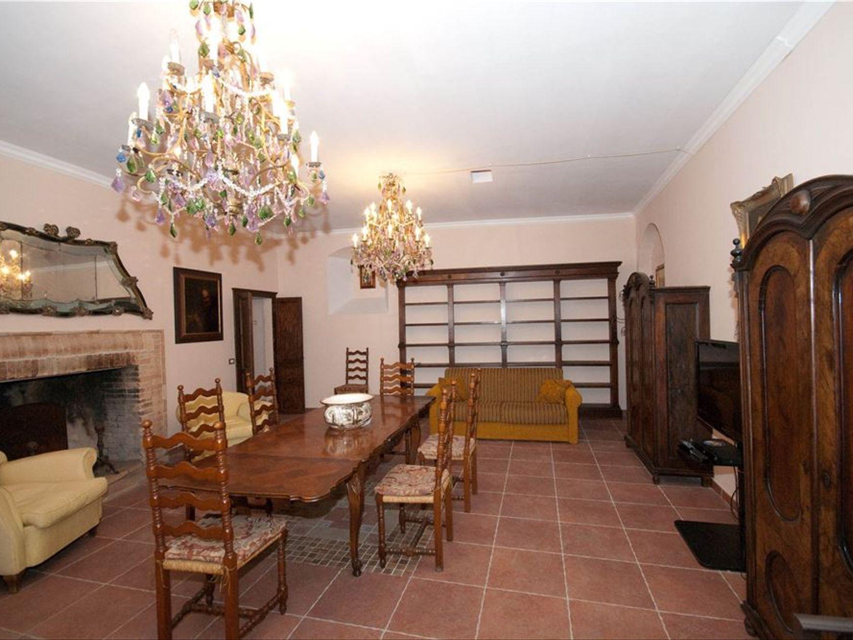 Albergo/Hotel Deruta, PG Vendita - Foto 79