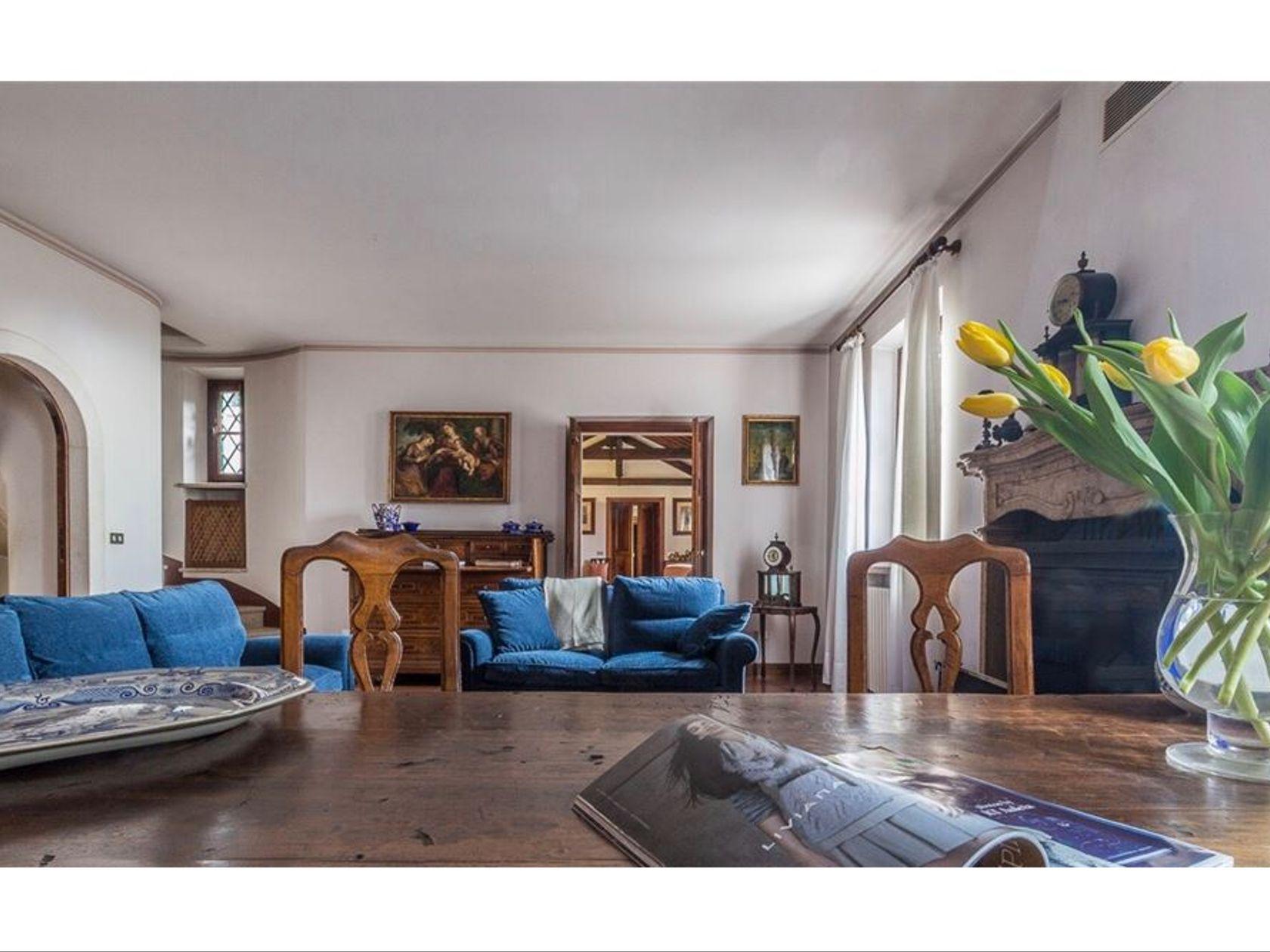 Casa Indipendente Valdonega, Verona, VR Vendita - Foto 29