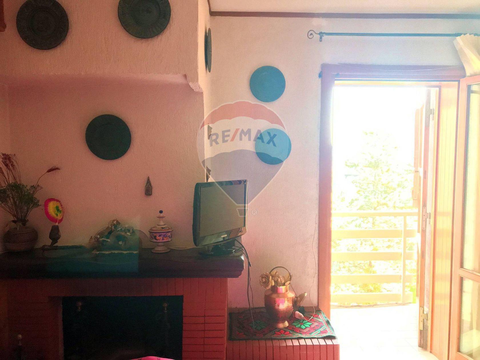 Appartamento Rivisondoli, AQ Vendita - Foto 6