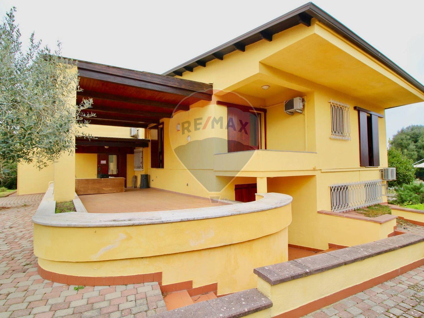 Villa singola Ss-li Punti, Sassari, SS Vendita - Foto 2