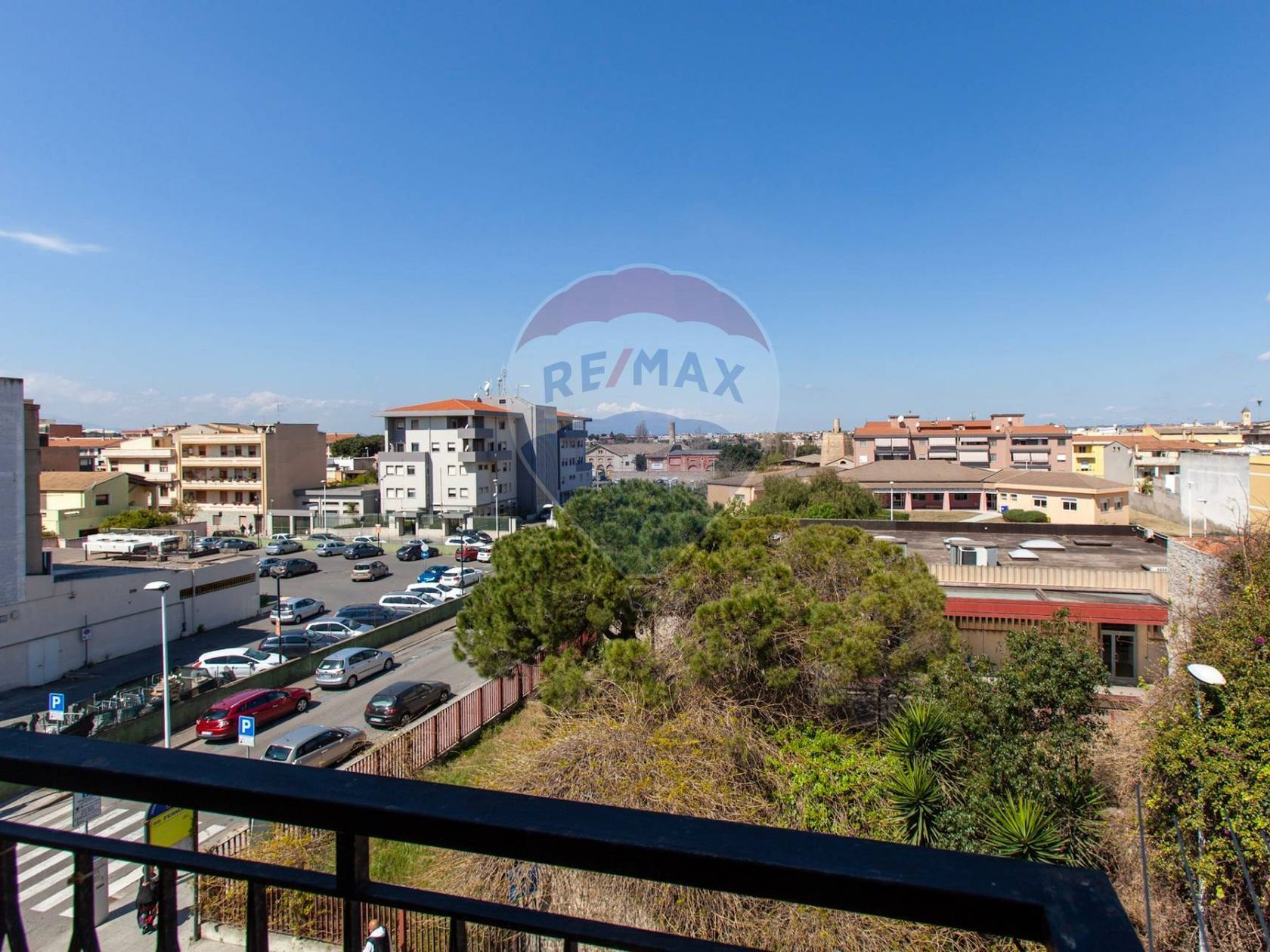 Appartamento Zona Centro, Quartu Sant'Elena, CA Vendita - Foto 10