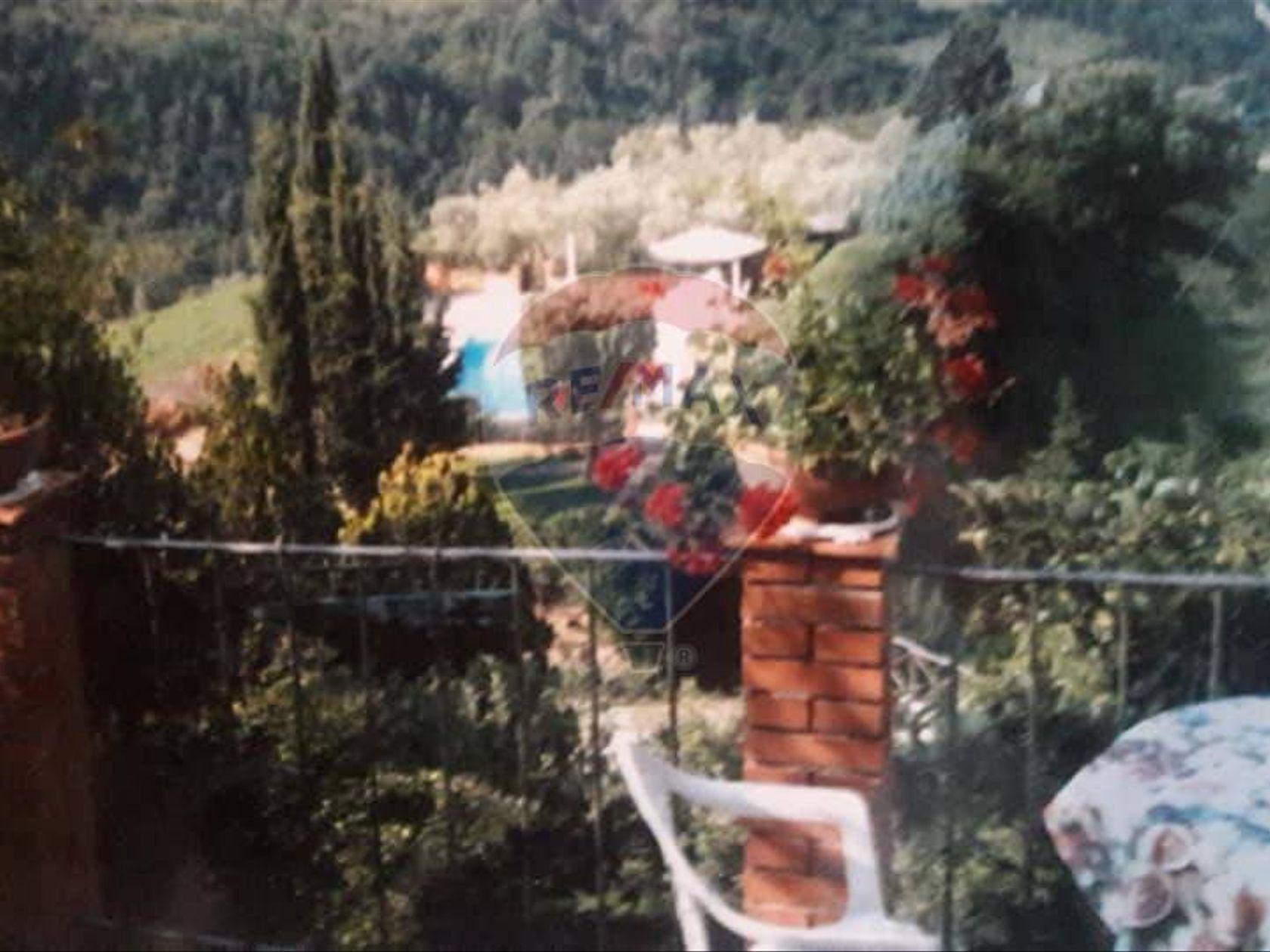 Cascina/Casale Vicolagna, Dicomano, FI Vendita - Foto 12