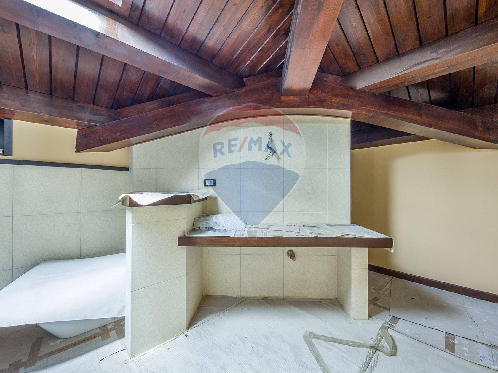 Villa singola Aci Sant'Antonio, CT Vendita - Foto 46