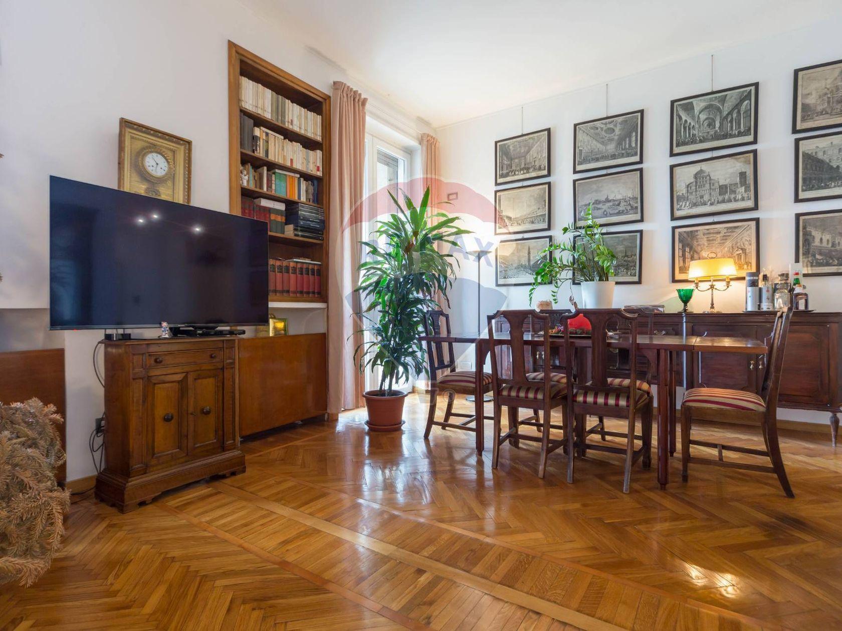 Appartamento Repubblica, Milano, MI Vendita - Foto 10