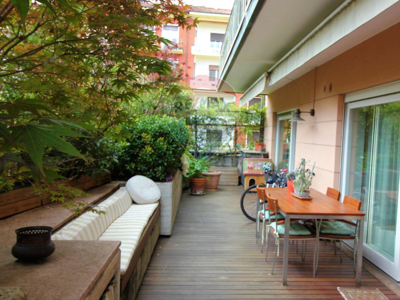 Appartamento Centro storico, Vicenza, VI Vendita - Foto 13