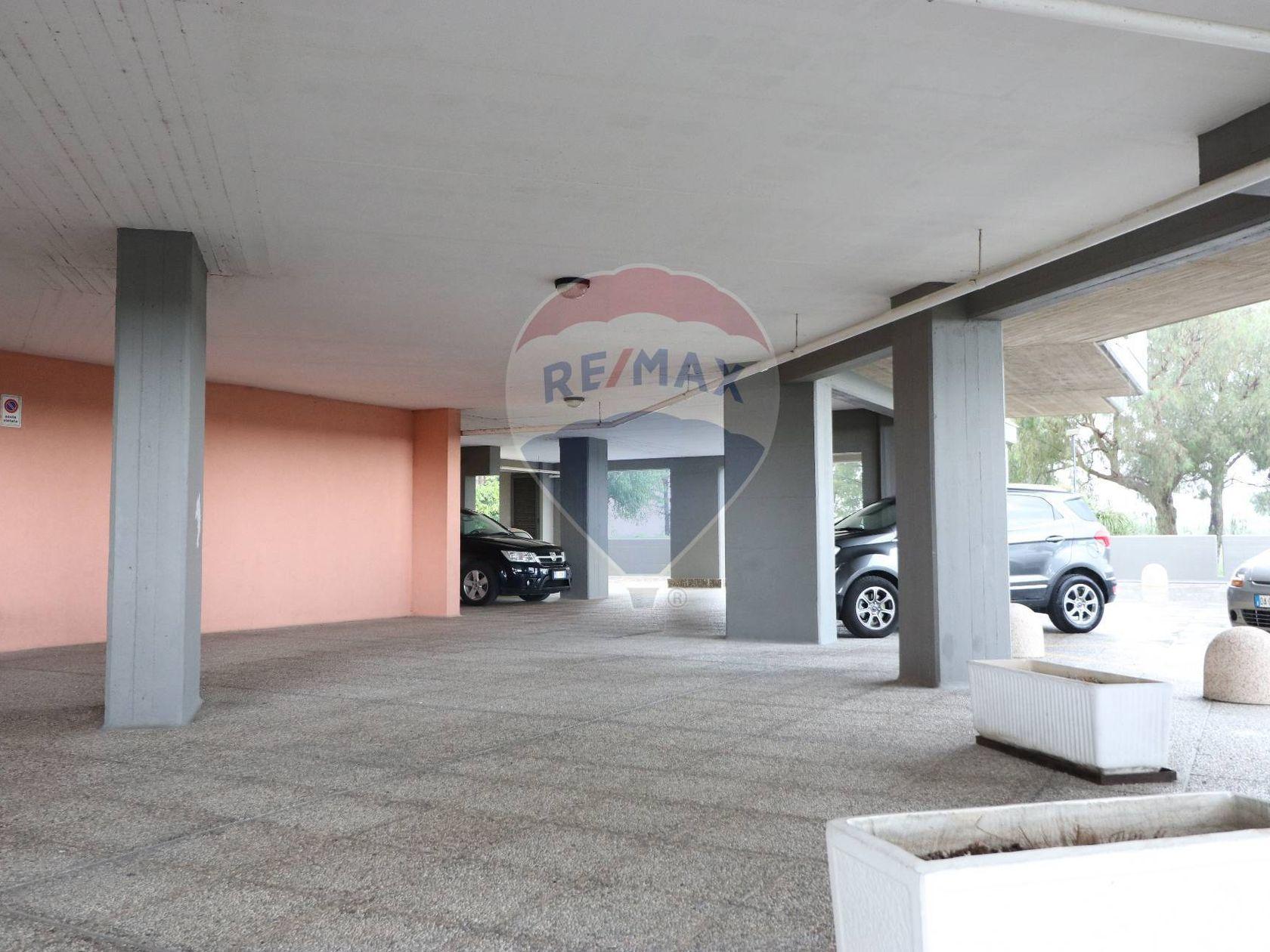 Appartamento Carbonara - Ceglie, Bari, BA Vendita - Foto 14