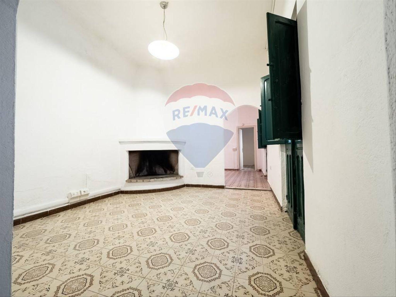 Casa Indipendente Selargius, CA Vendita - Foto 14