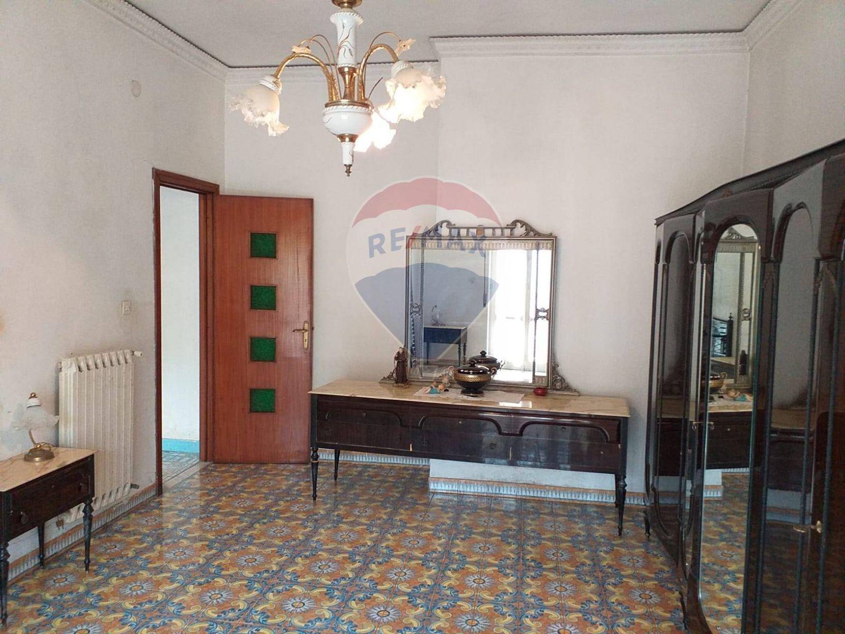 Appartamento Zona Centro, Aversa, CE Vendita - Foto 10