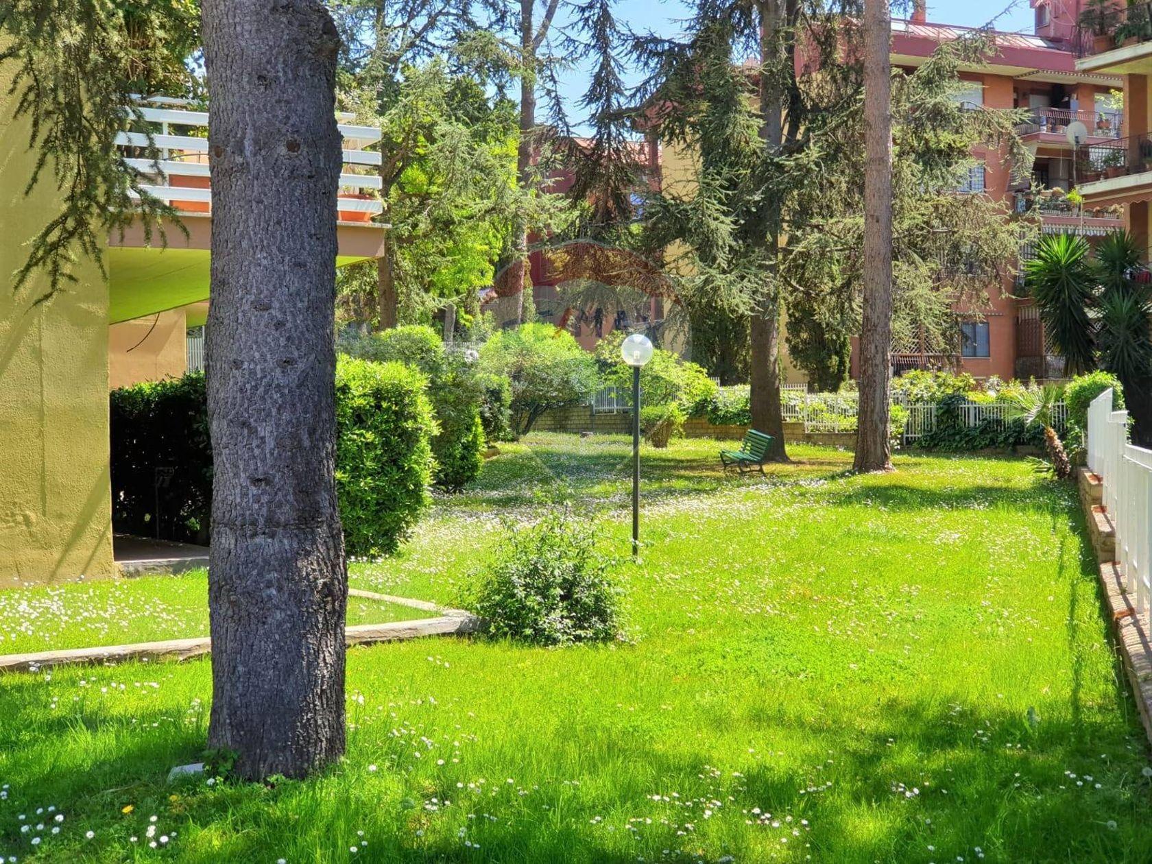Appartamento Pisana, Roma, RM Vendita - Foto 4