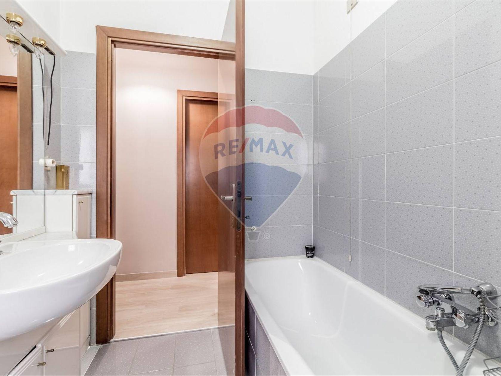 Appartamento Villa Adriana, Tivoli, RM Vendita - Foto 19