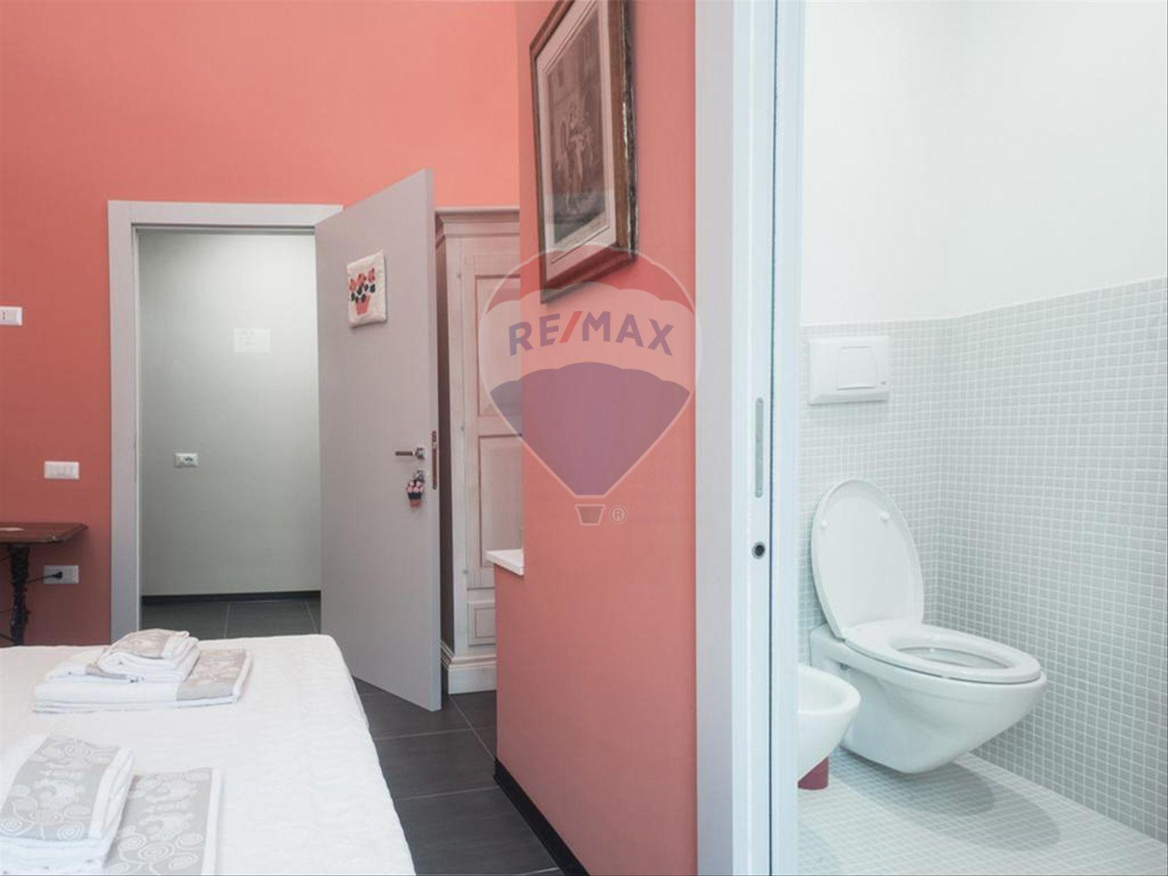 Appartamento Cagliari, CA Vendita - Foto 5