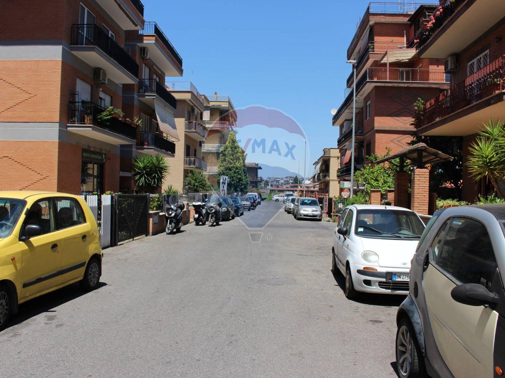 Negozio Casalotti, Roma, RM Vendita - Foto 17