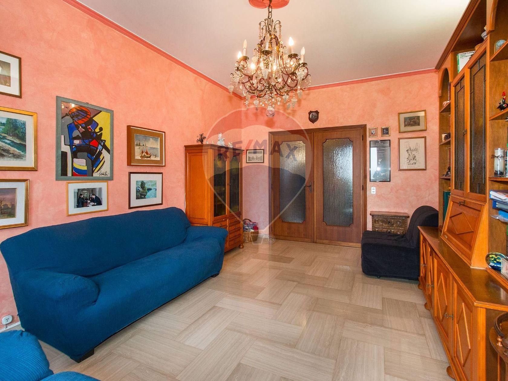 Appartamento San Pietro, Moncalieri, TO Vendita - Foto 13