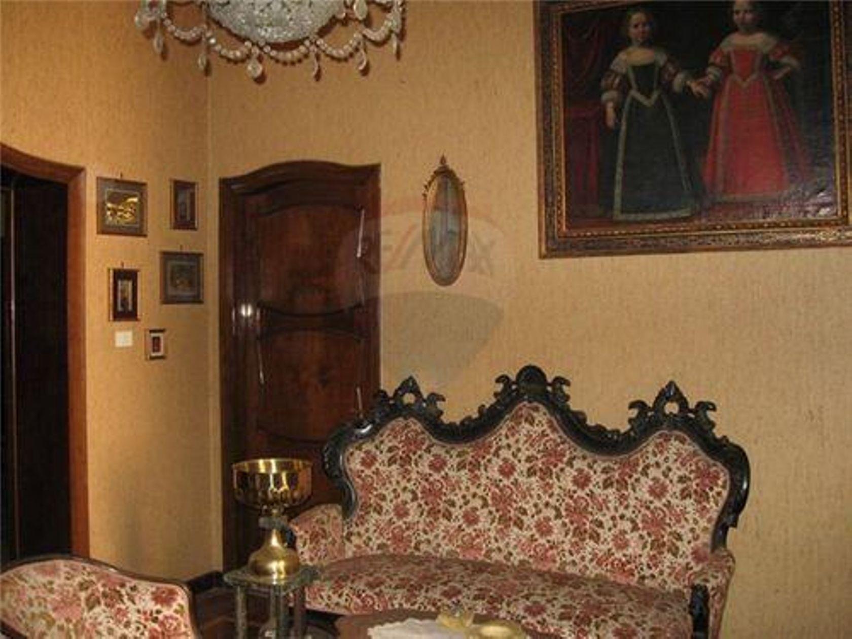 Villa singola Valdonega, Verona, VR Vendita - Foto 8