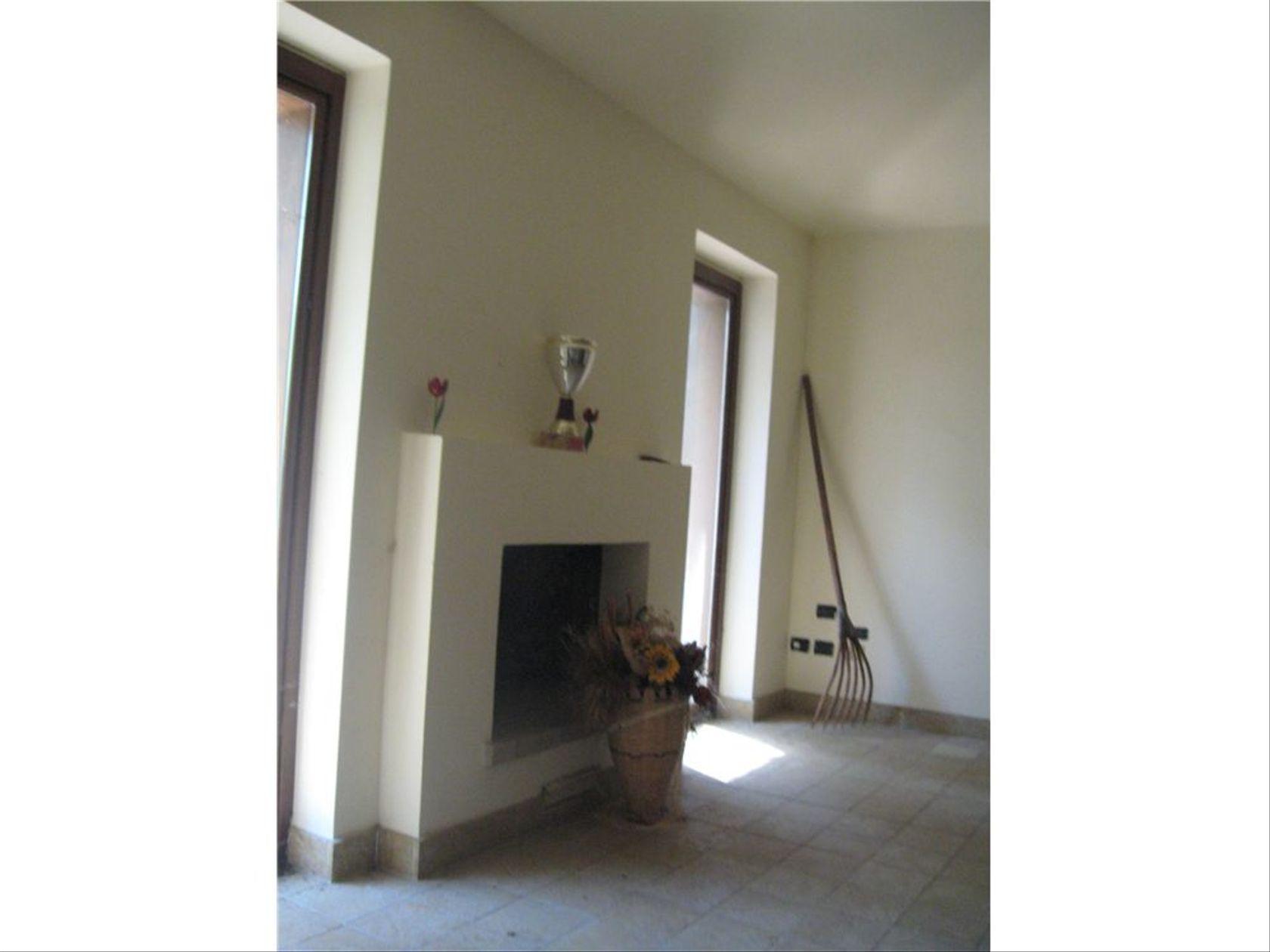 Villa singola Castellaneta Marina, Castellaneta, TA Affitto - Foto 14