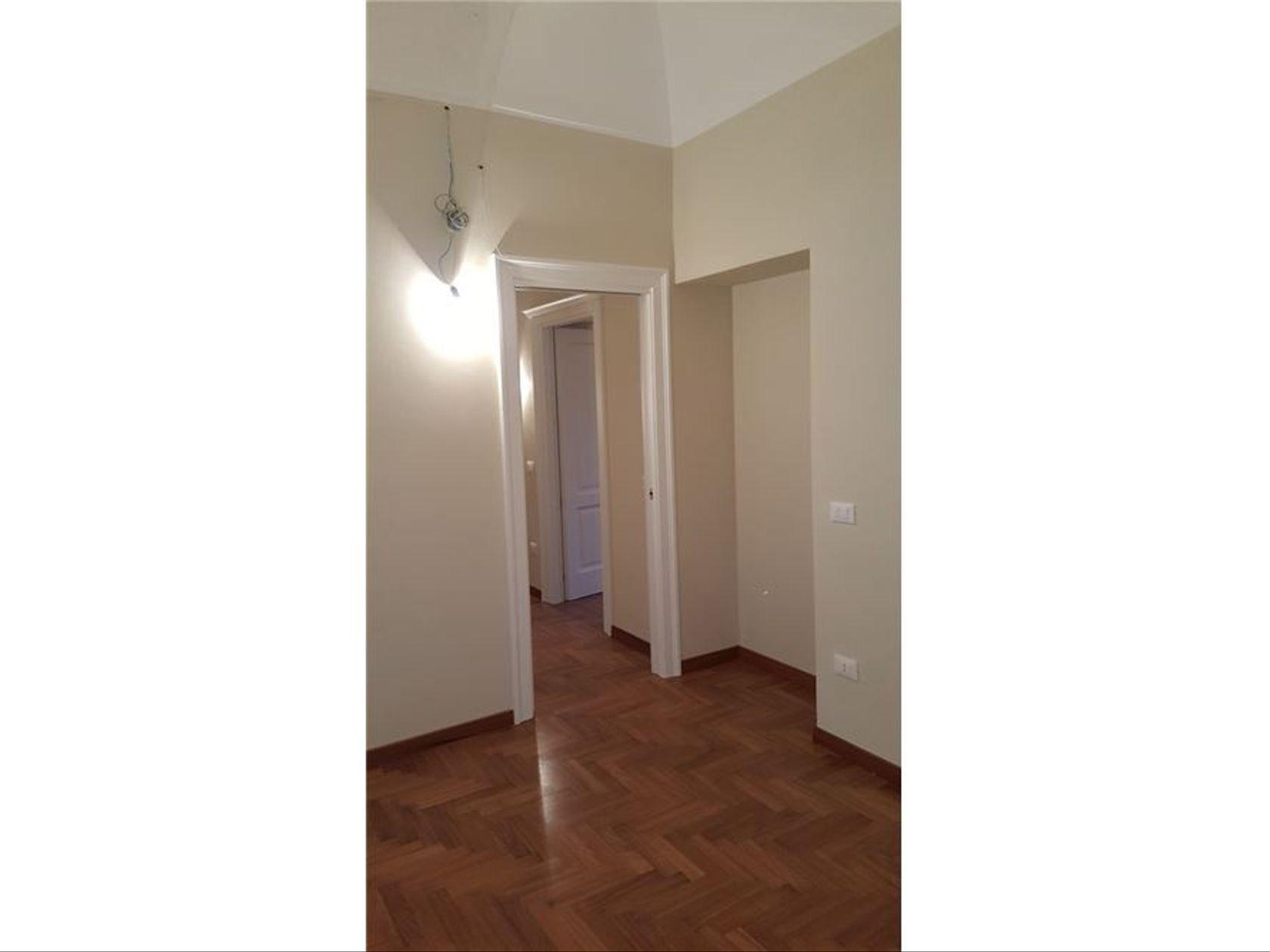 Appartamento Chieti, CH Affitto - Foto 25
