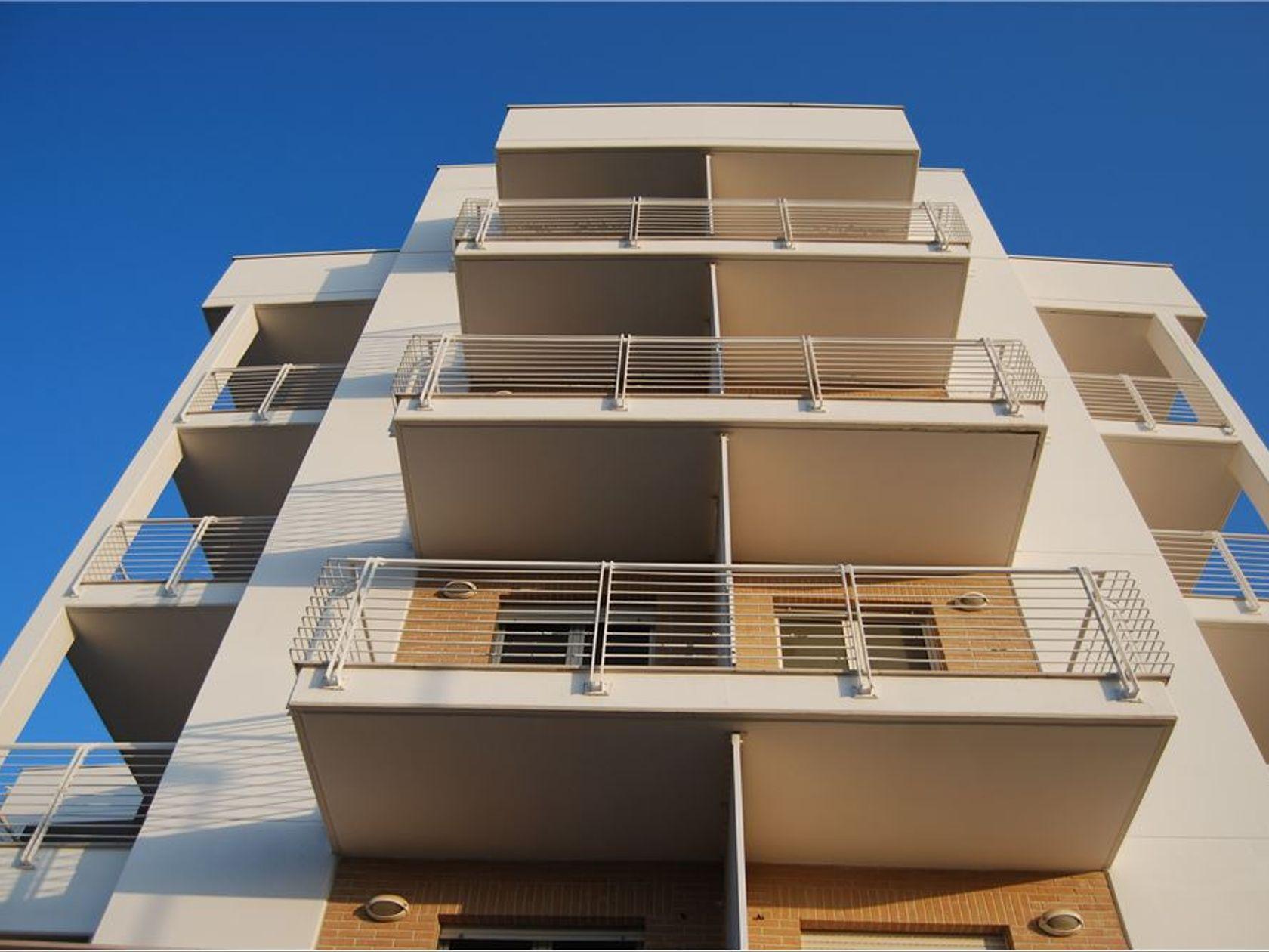 Appartamento Picone, Bari, BA Vendita - Foto 19